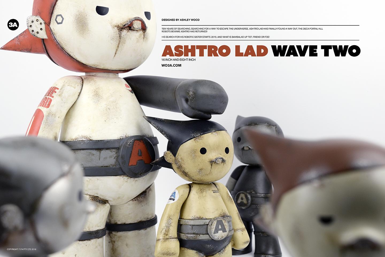 ashtrowave2.jpg