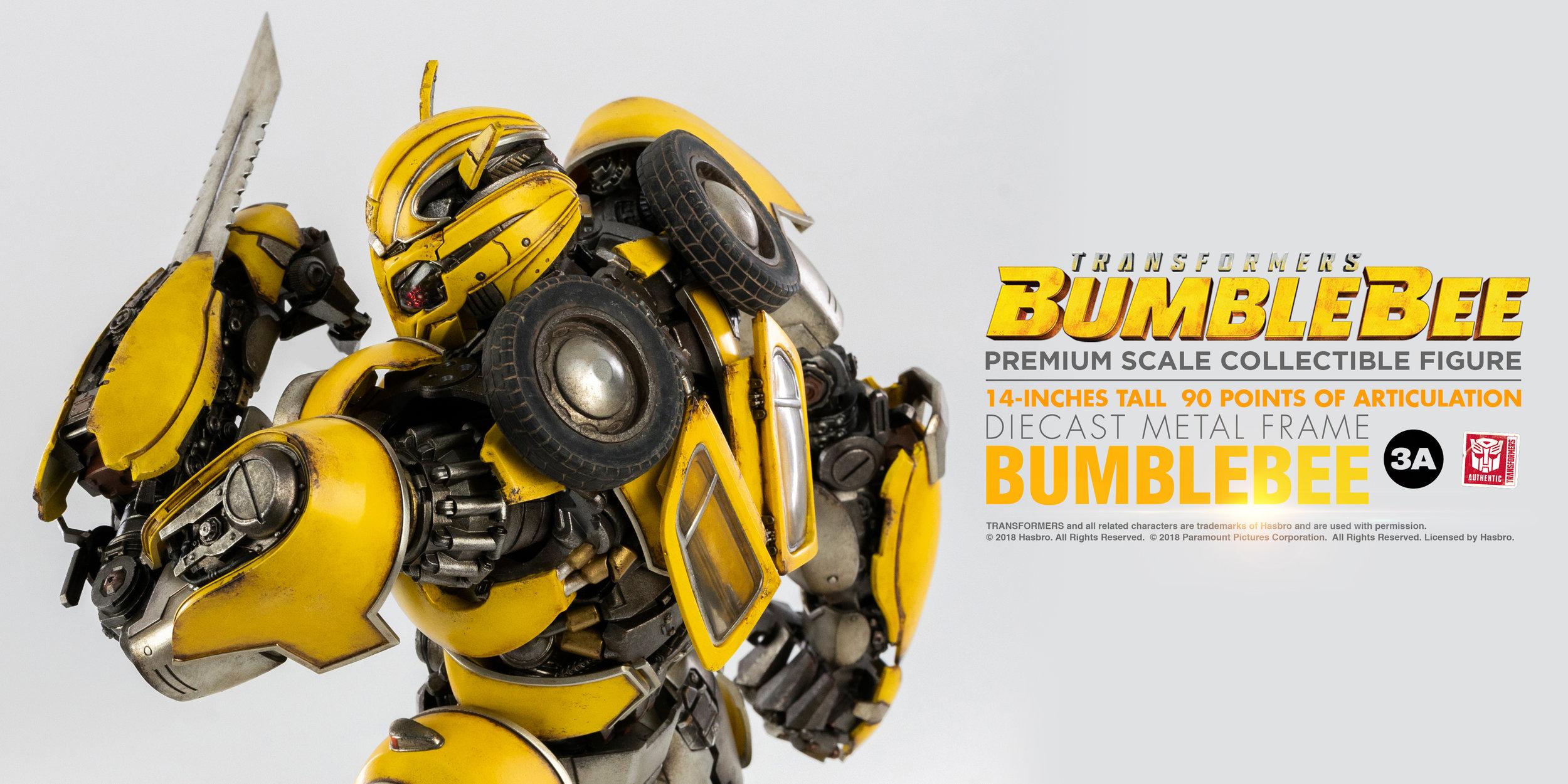 Bumblebee_ENG_PM_teaser.jpg