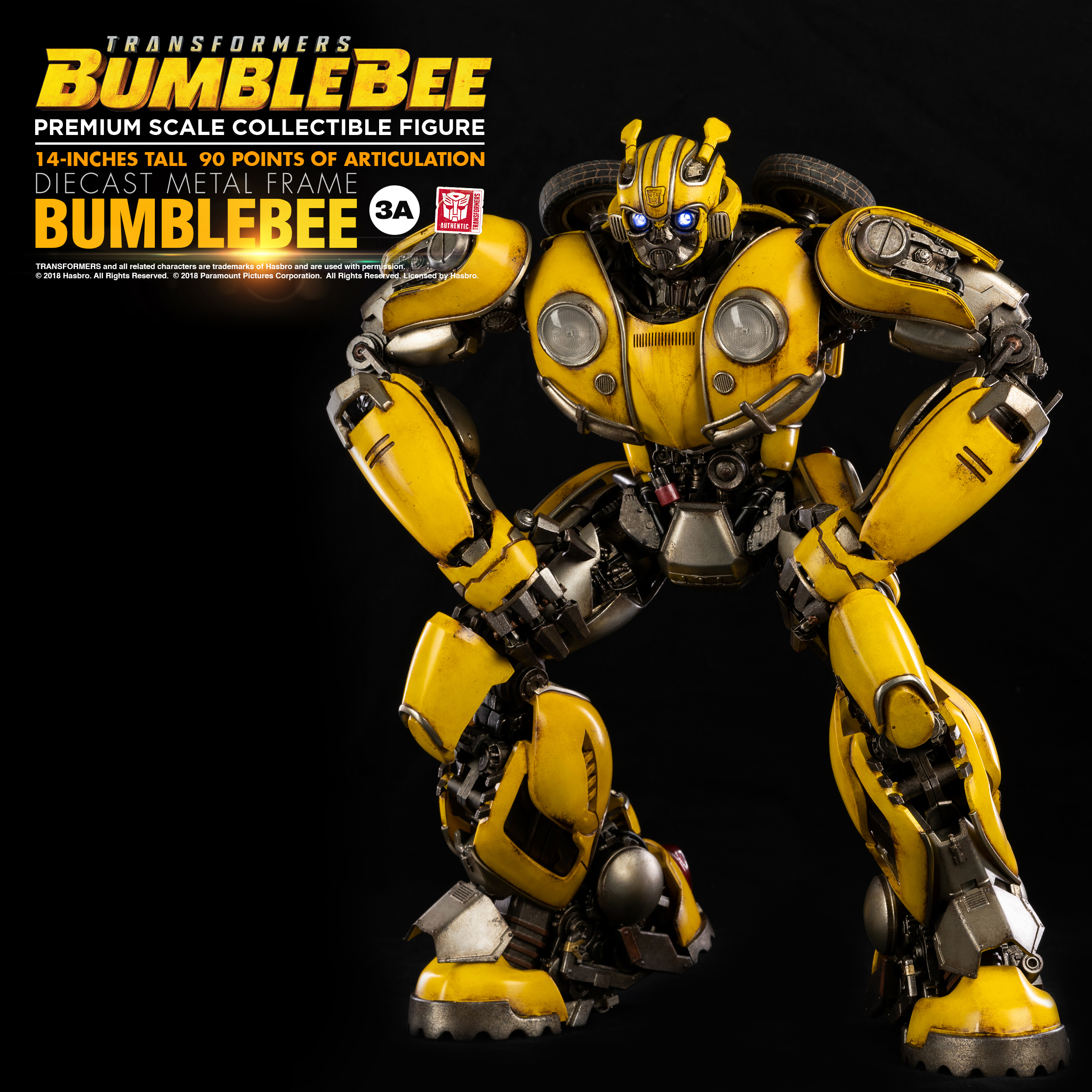 Bumblebee_ENG_PM_SQUARE_002.jpg