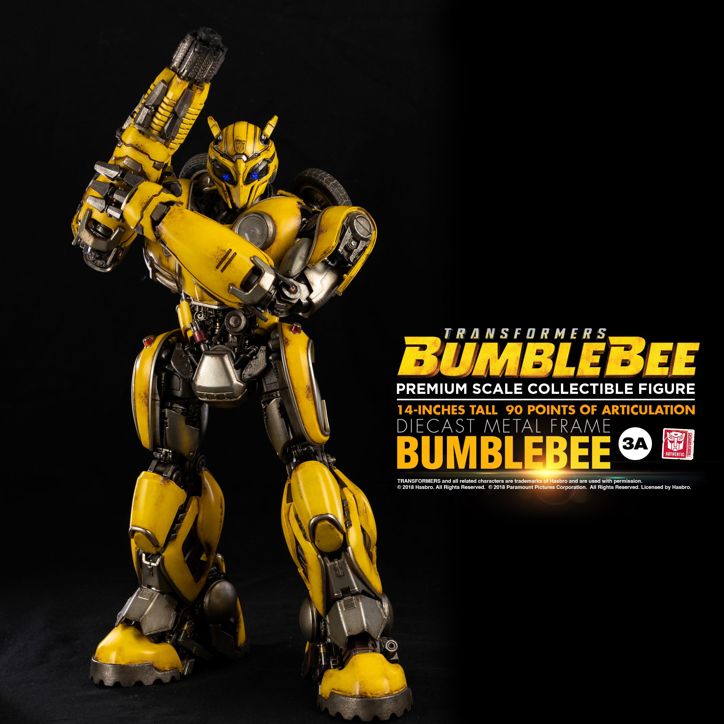 Bumblebee_ENG_PM_SQUARE_008.jpg
