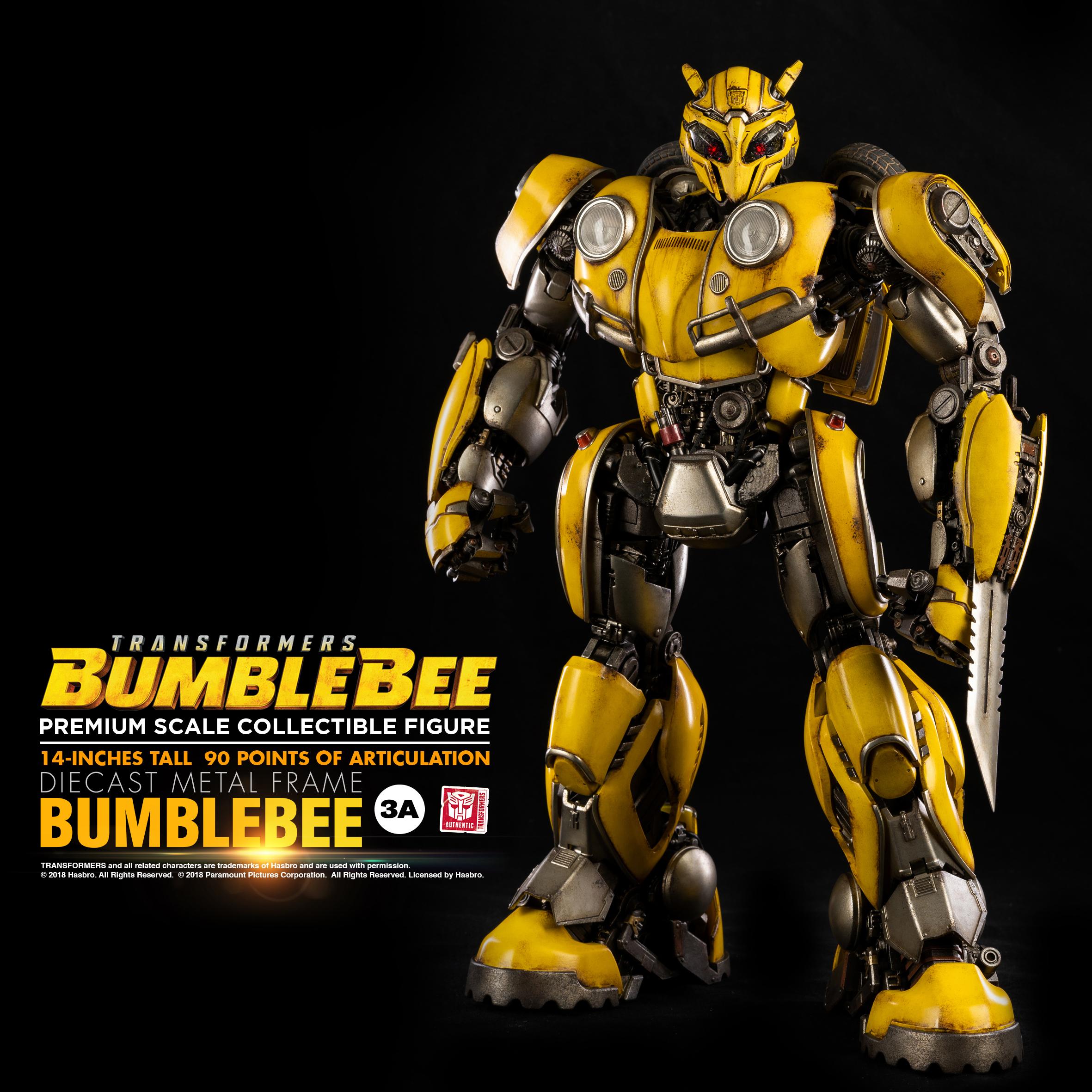 Bumblebee_ENG_PM_SQUARE_007.jpg