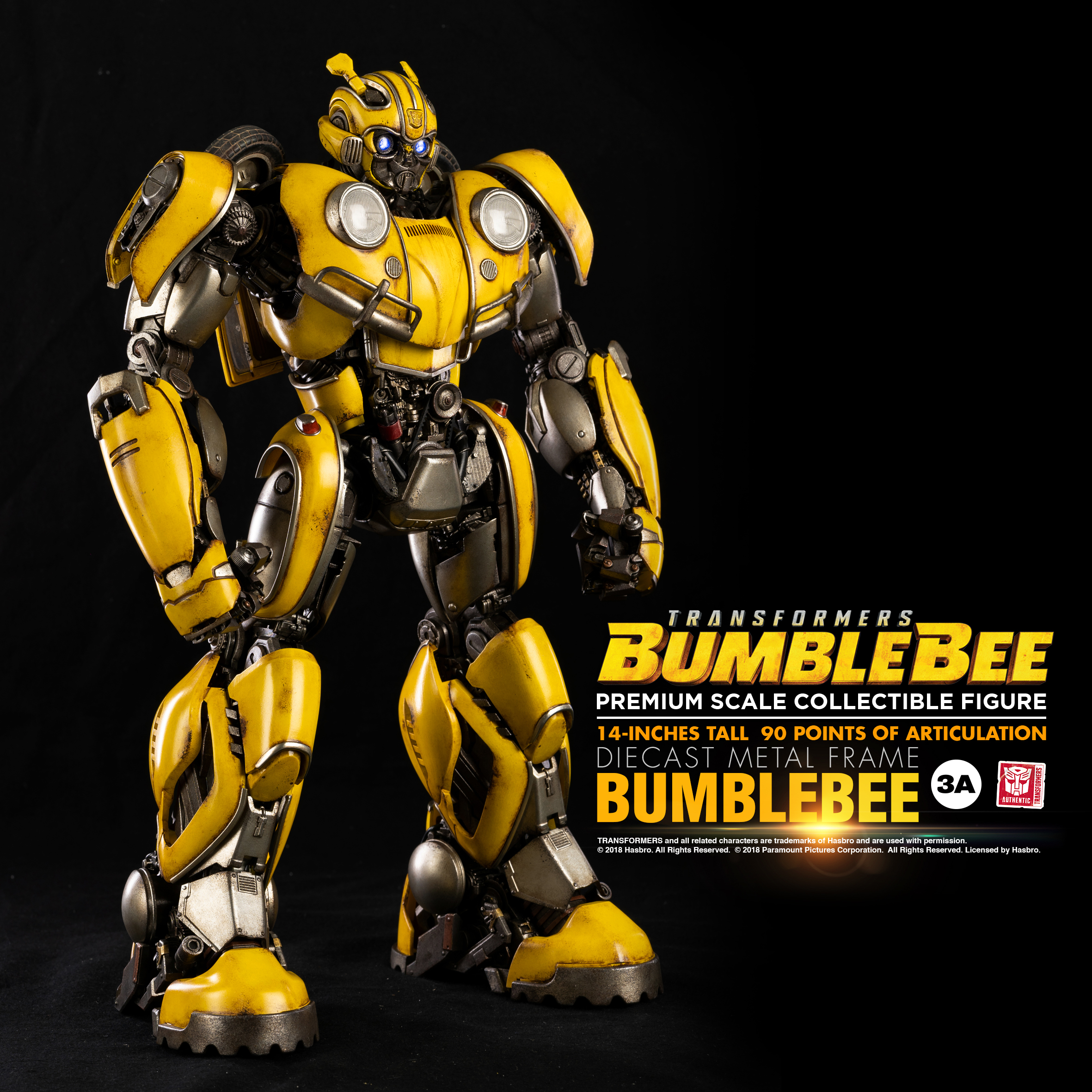 Bumblebee_ENG_PM_SQUARE_011.jpg