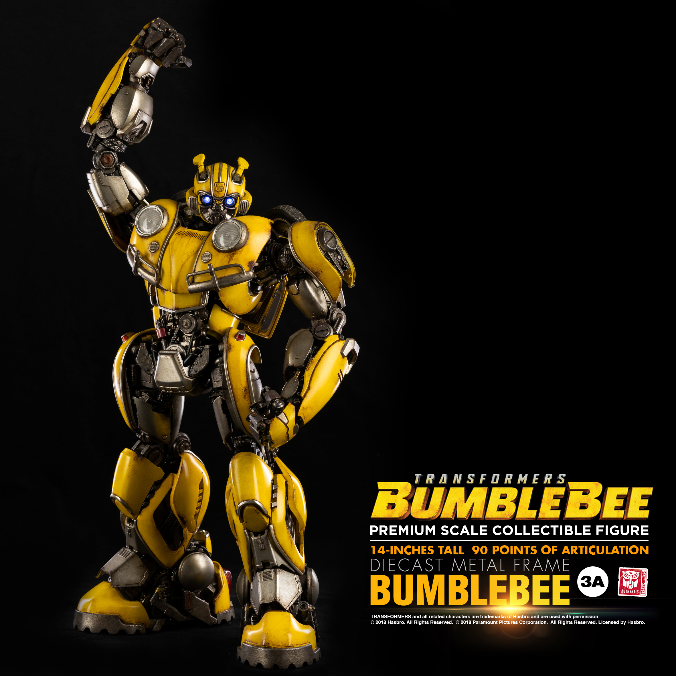 Bumblebee_ENG_PM_SQUARE_005.jpg