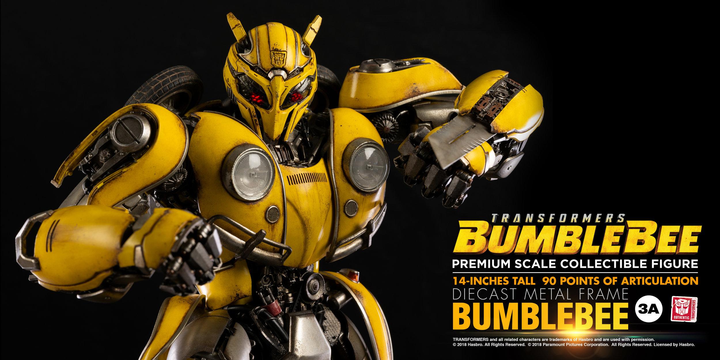 Bumblebee_ENG_PM_WIDE_006.jpg