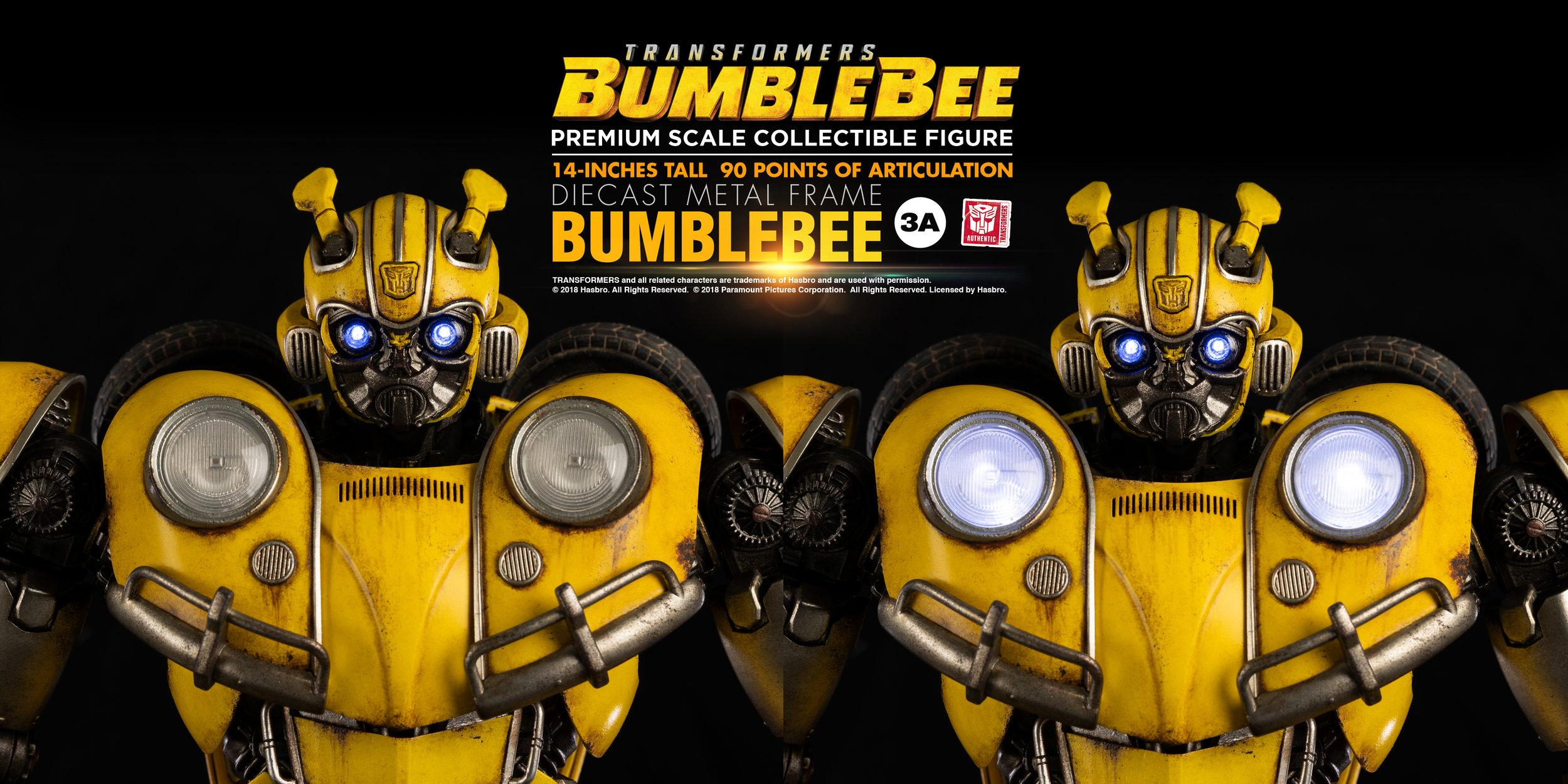 Bumblebee_ENG_PM_chest-light.jpg
