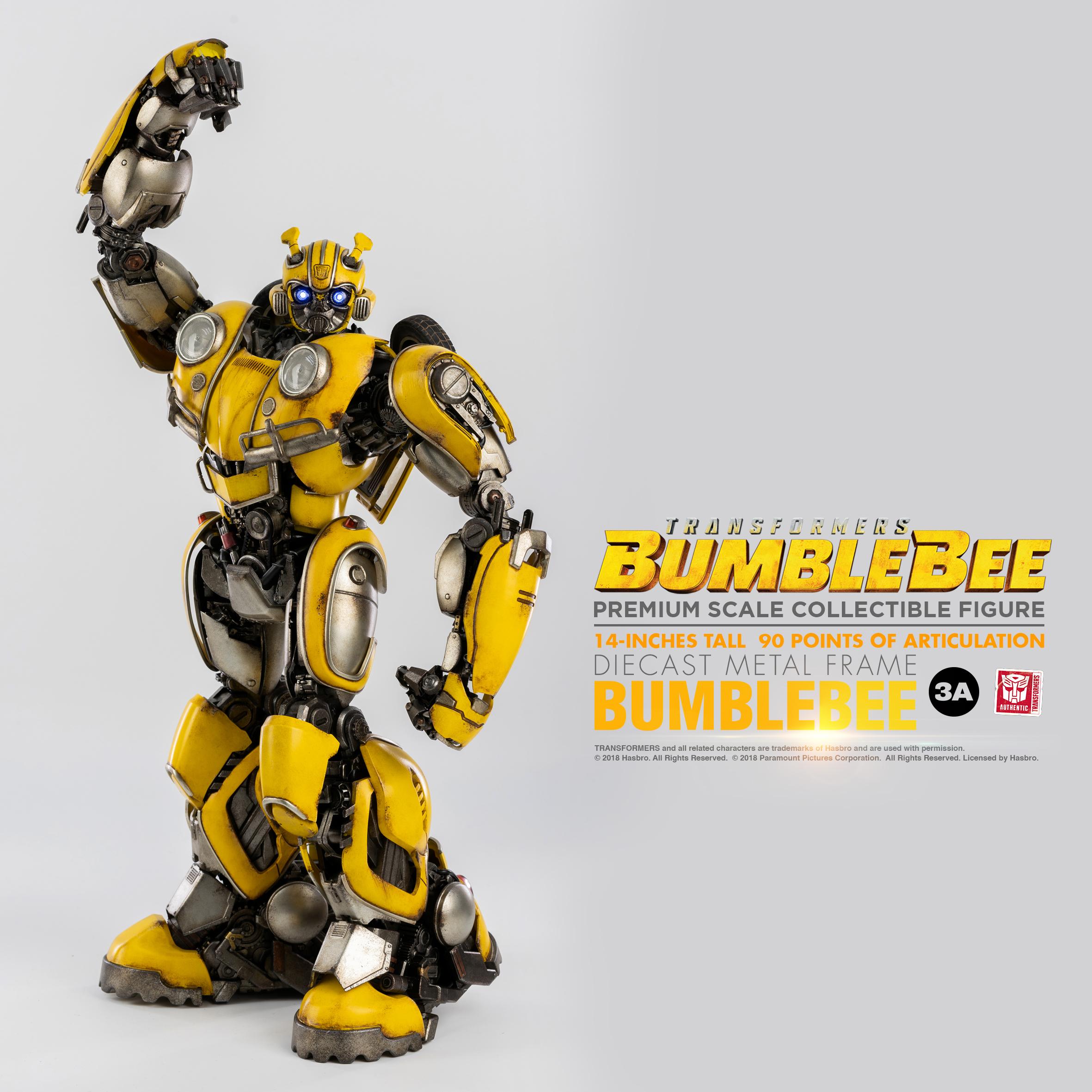 Bumblebee_ENG_PM_00008.jpg