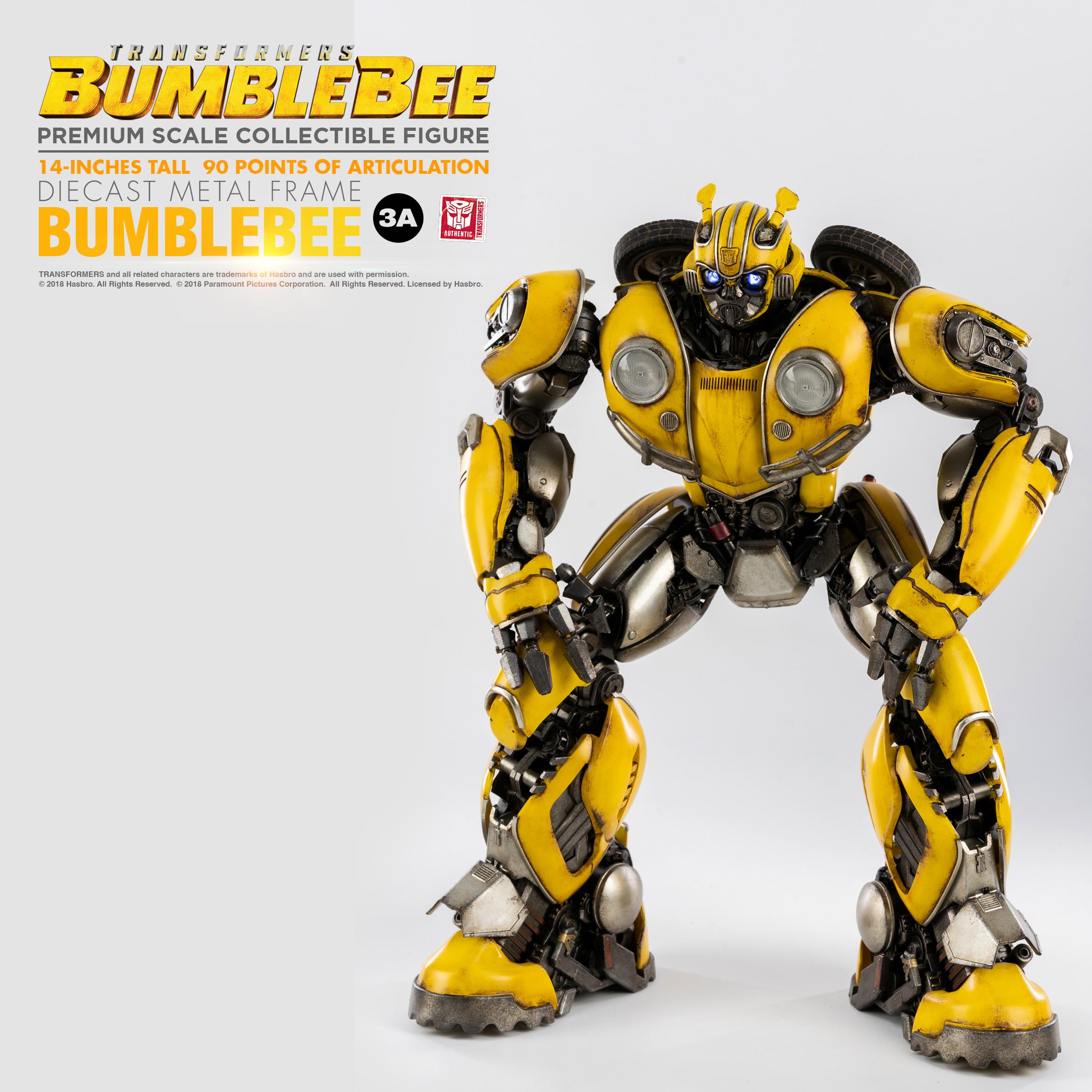 Bumblebee_ENG_PM_00014.jpg