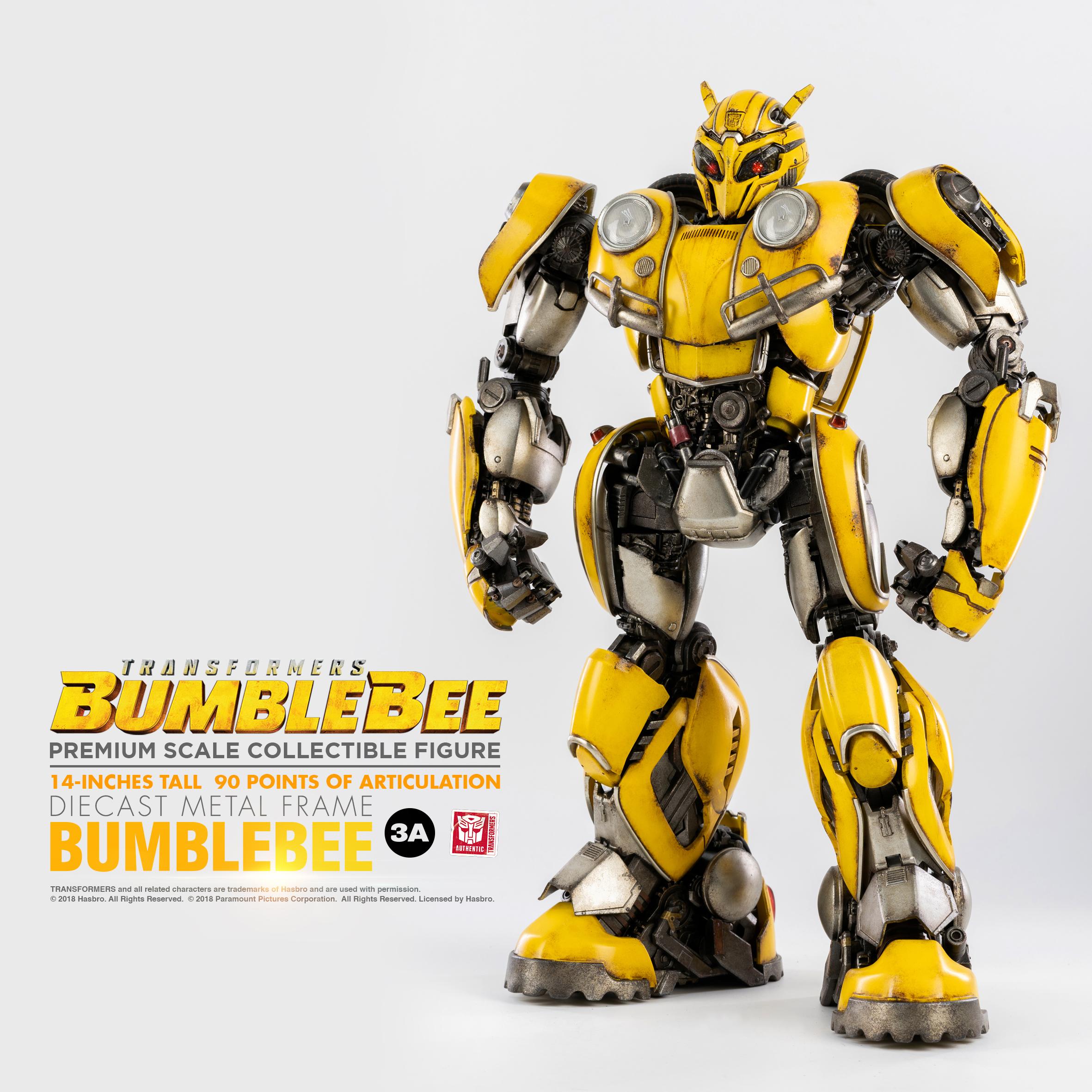 Bumblebee_ENG_PM_00025.jpg