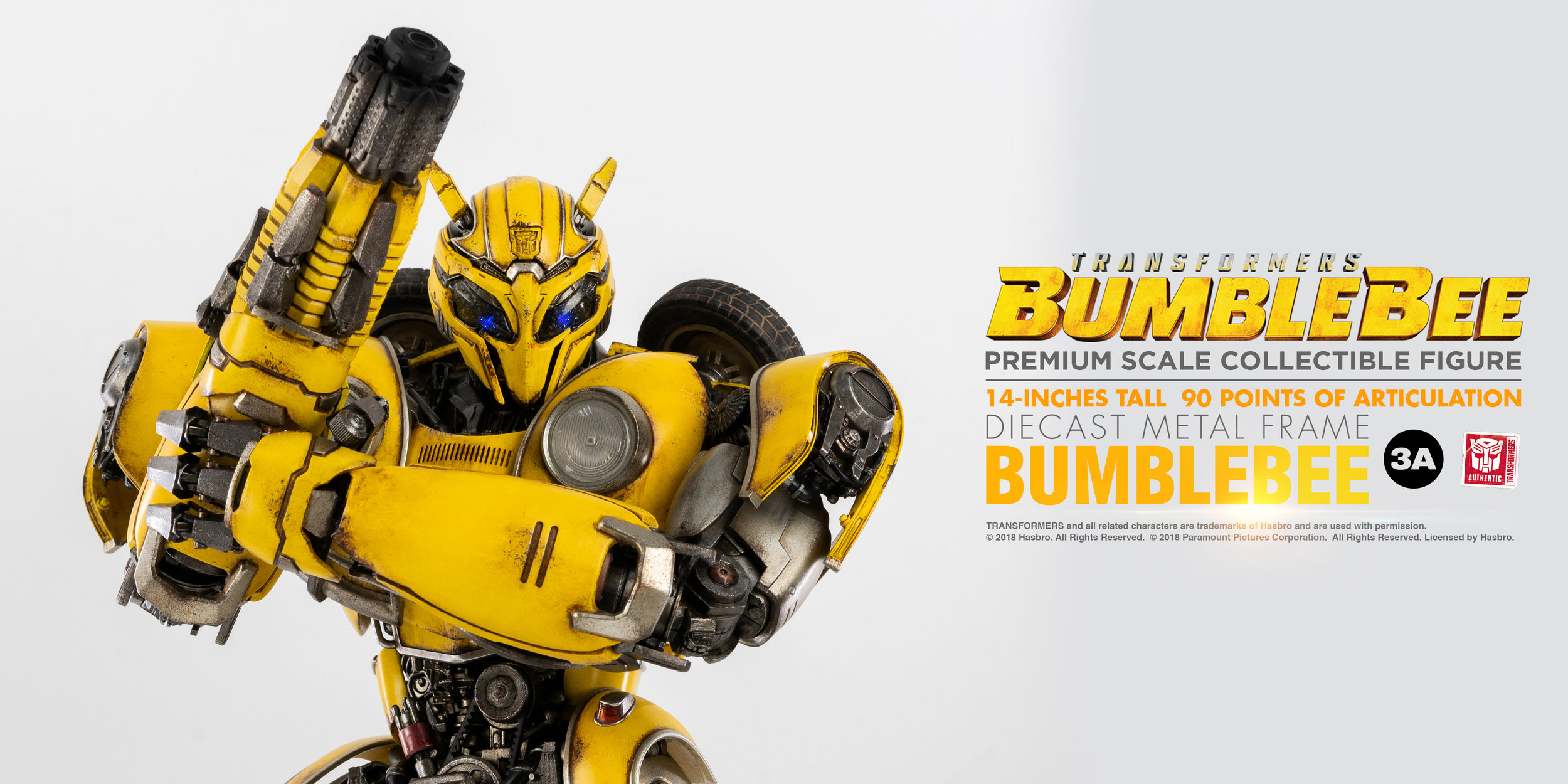 Bumblebee_ENG_PM_00053.jpg