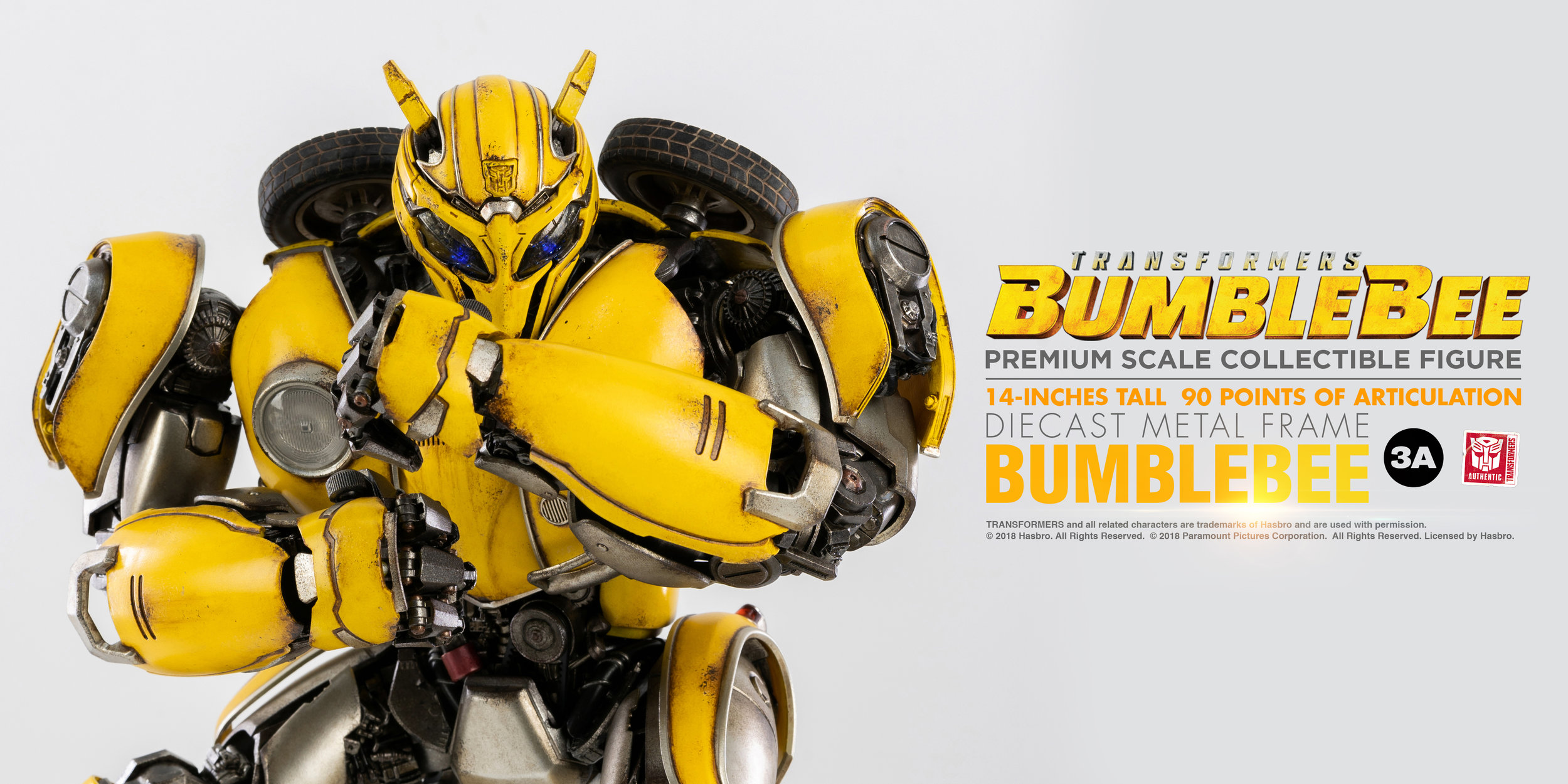 Bumblebee_ENG_PM_00027.jpg