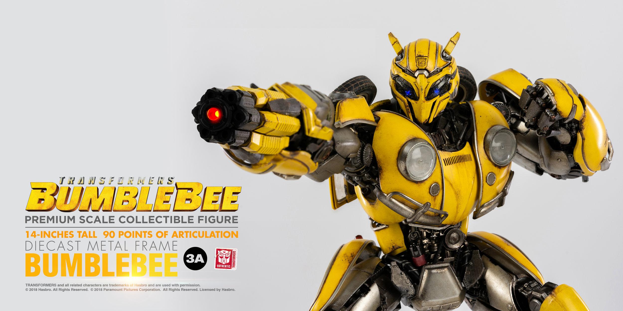 Bumblebee_ENG_PM_00065.jpg