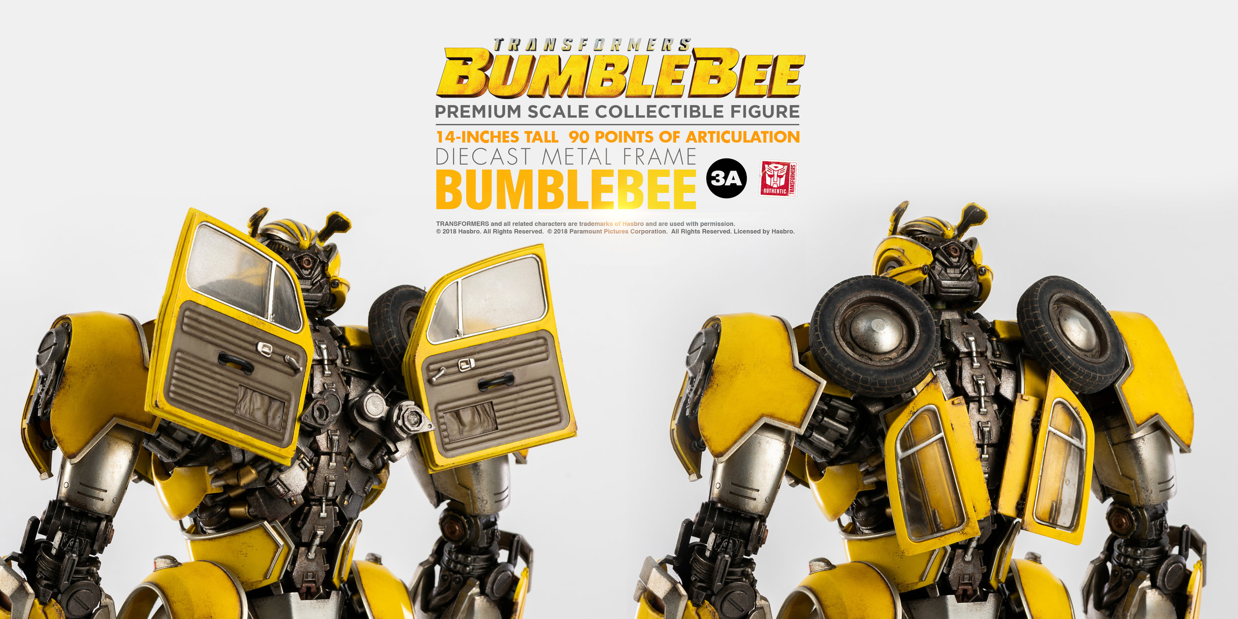 Bumblebee_ENG_PM_W_Back-Door.jpg