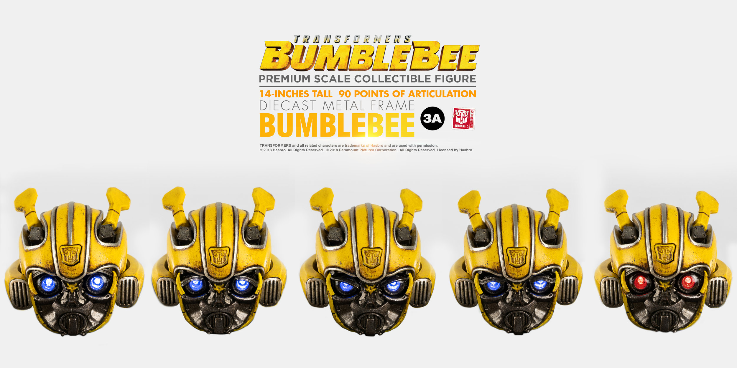 Bumblebee_ENG_PM_W_eyes-shape.jpg