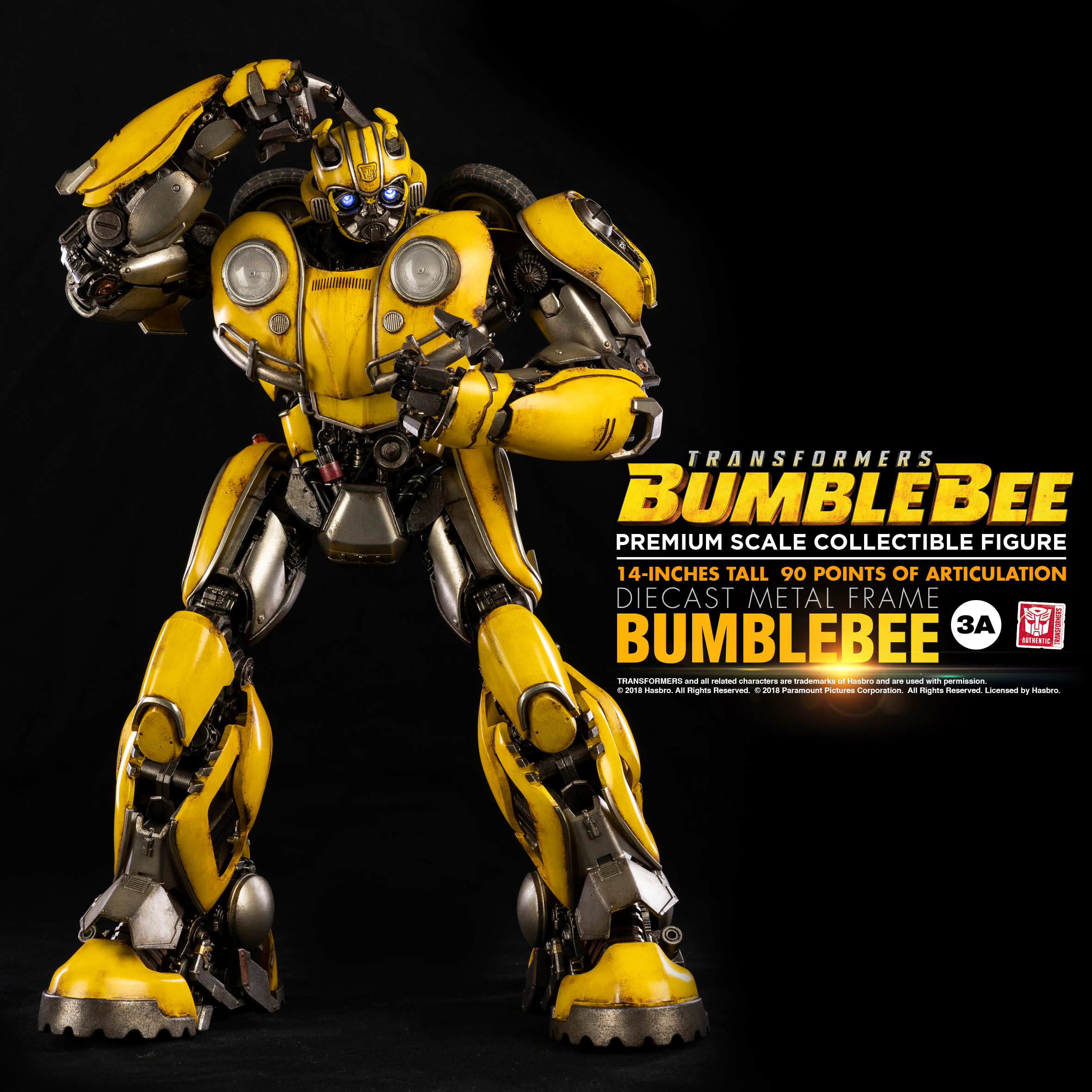Bumblebee_ENG_PM_SQUARE_003.jpg
