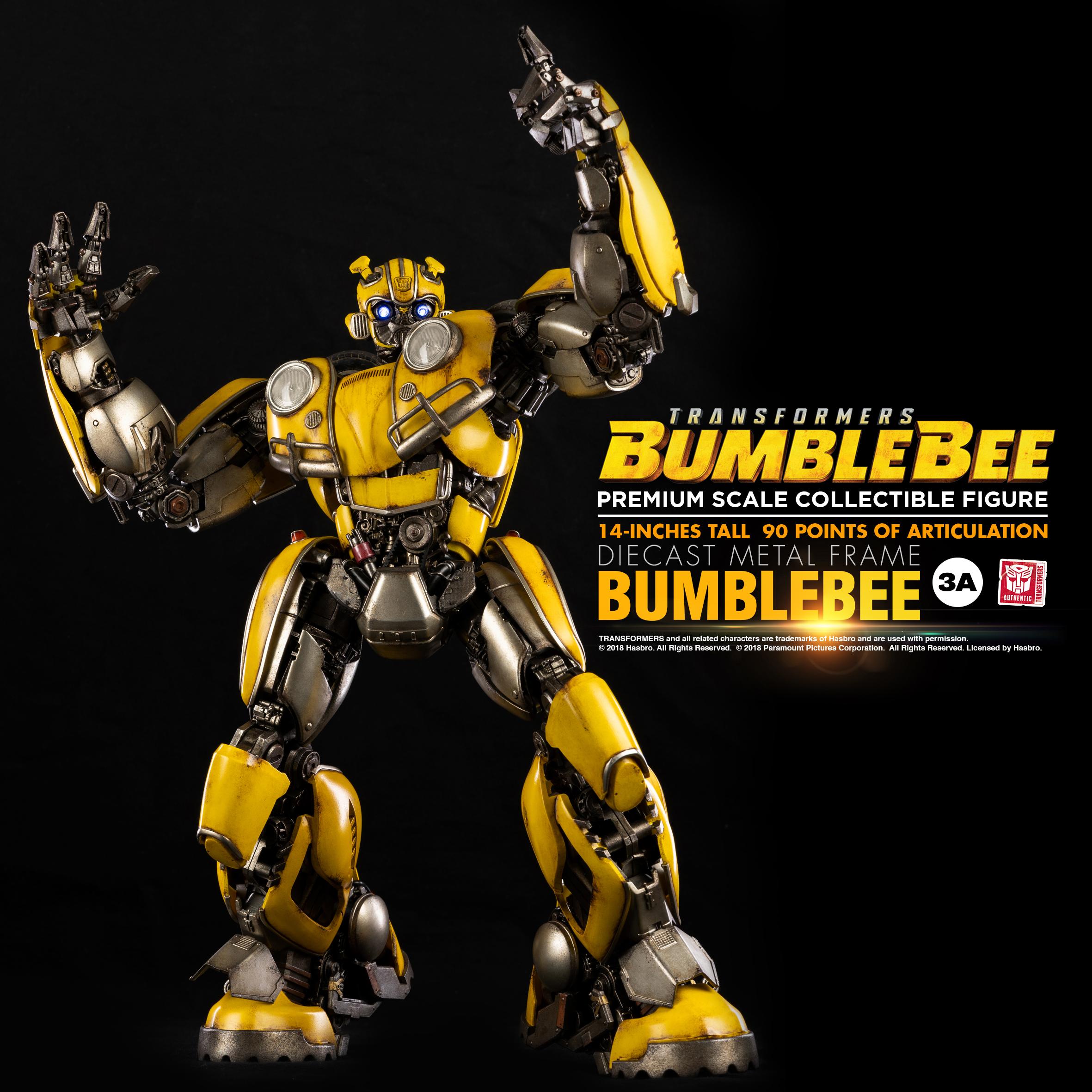 Bumblebee_ENG_PM_SQUARE_004.jpg