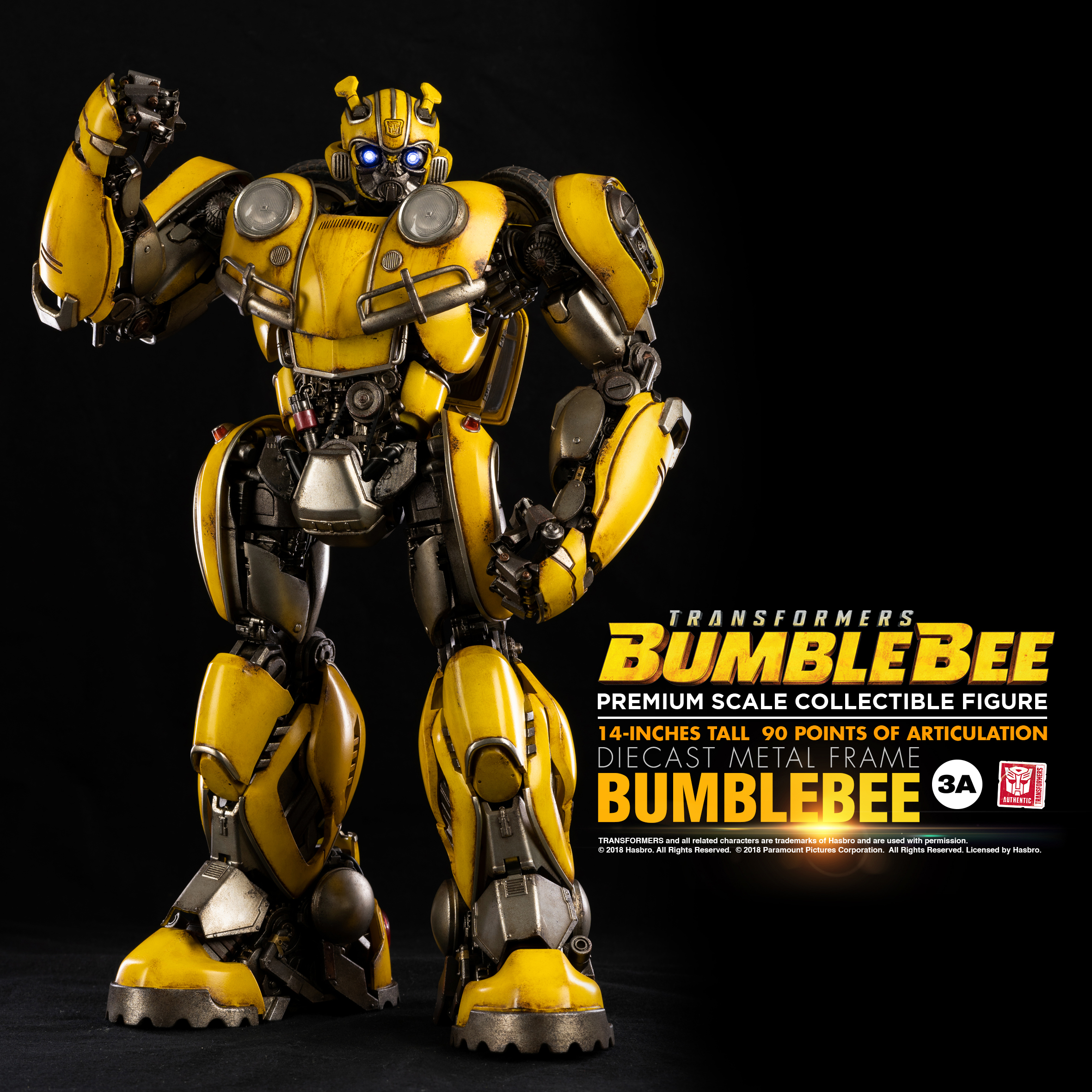 Bumblebee_ENG_PM_SQUARE_006.jpg