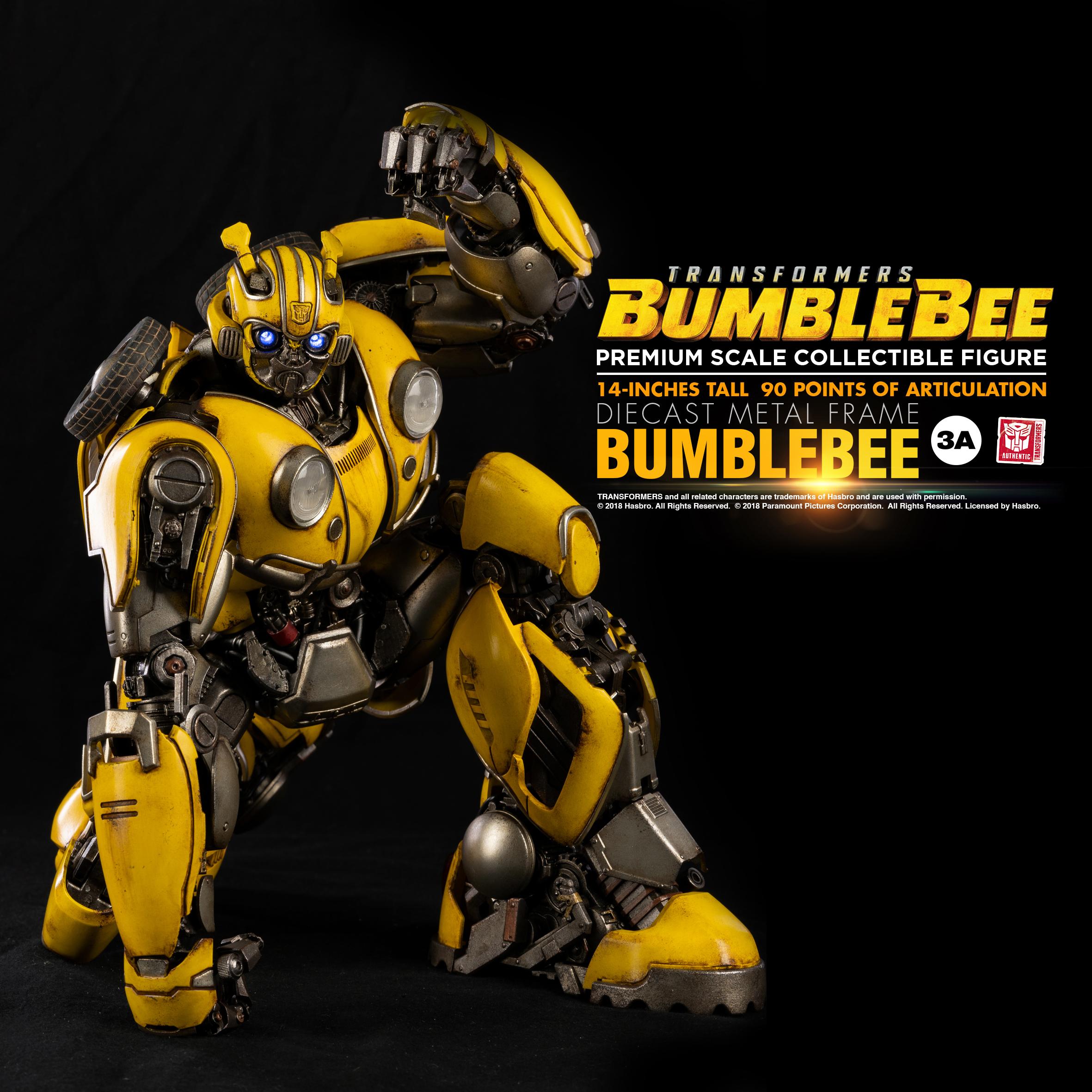 Bumblebee_ENG_PM_SQUARE_009.jpg