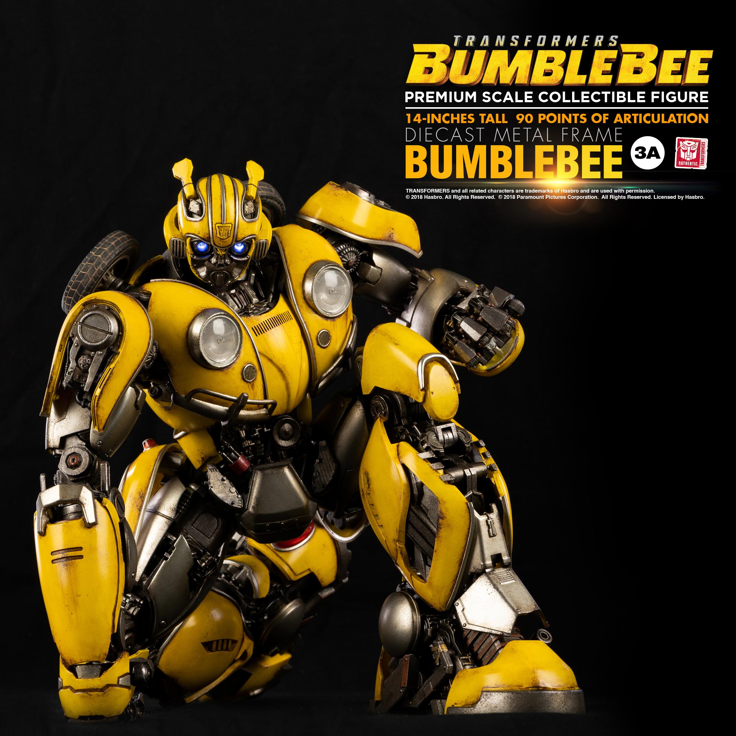 Bumblebee_ENG_PM_SQUARE_010.jpg