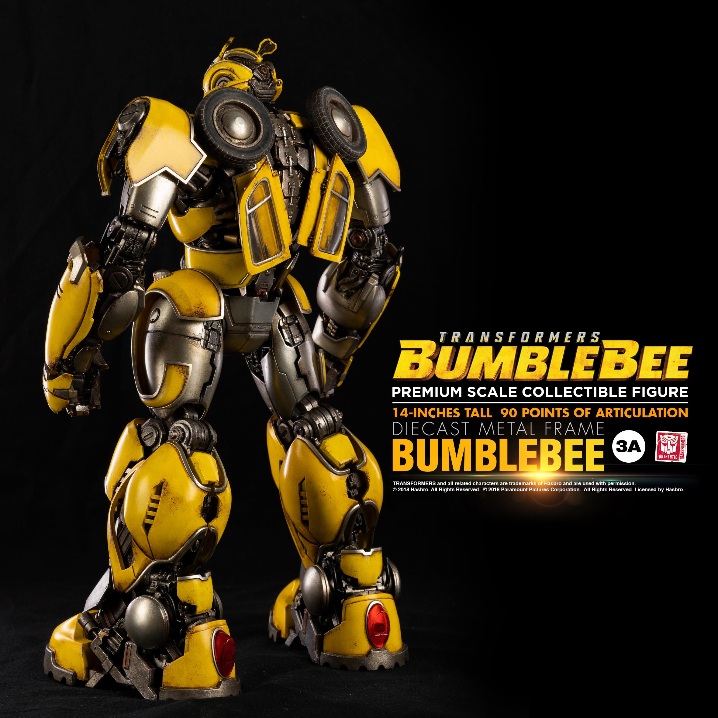 Bumblebee_ENG_PM_SQUARE_012.jpg