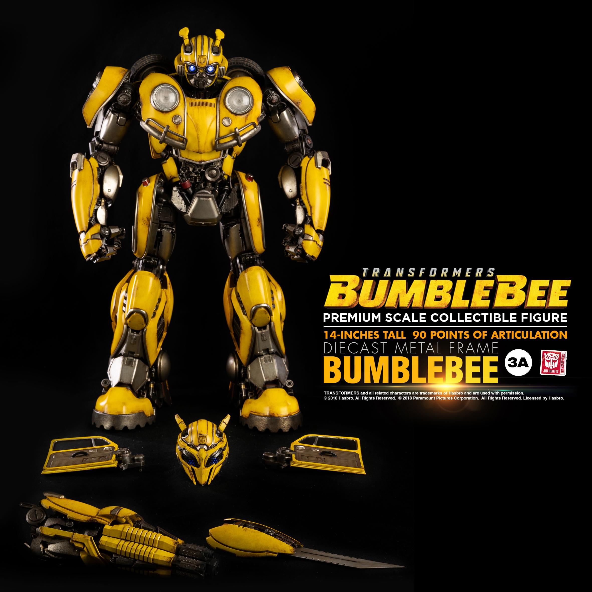 Bumblebee_ENG_PM_SQUARE_013.jpg