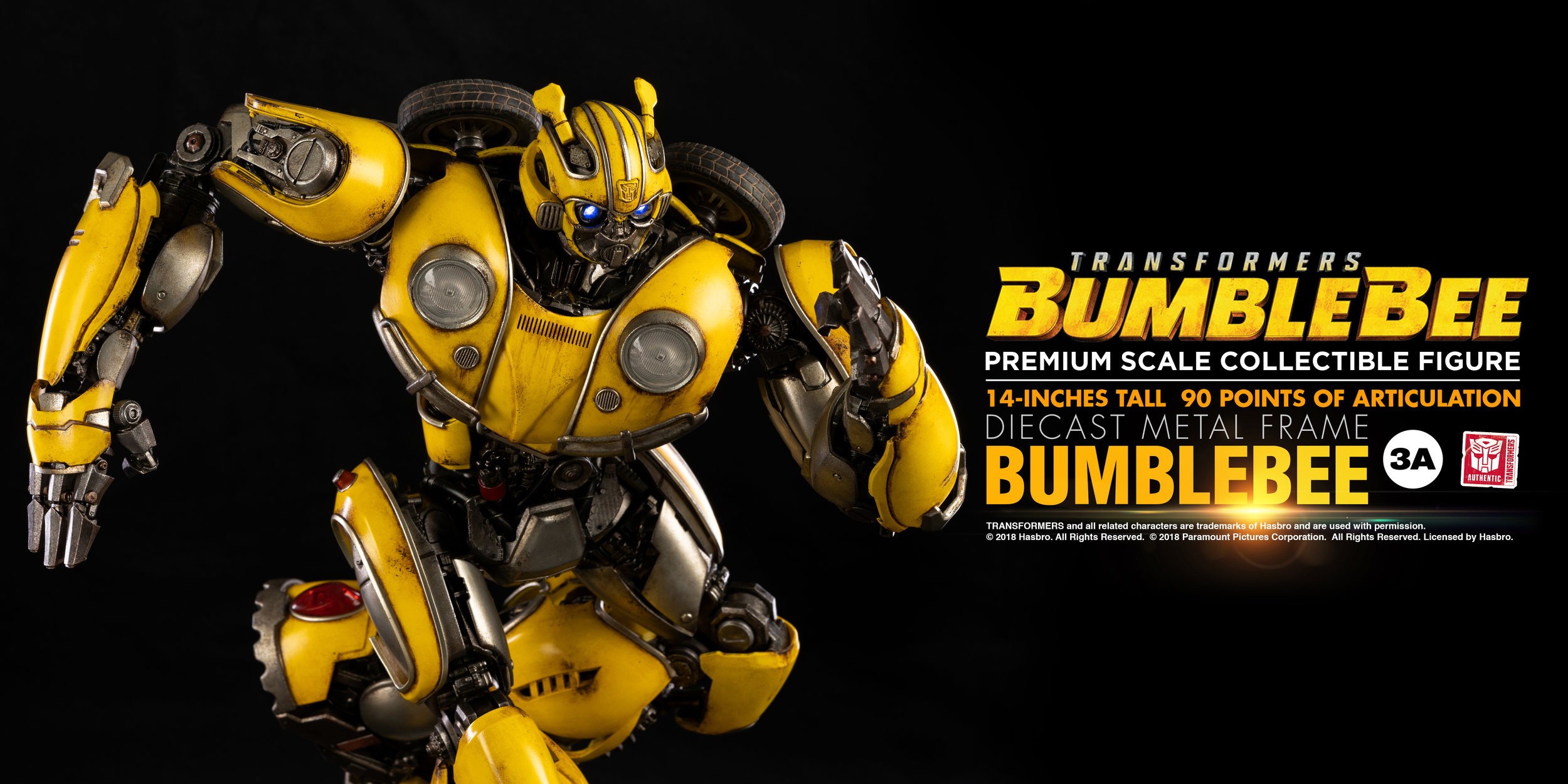 Bumblebee_ENG_PM_WIDE_002.jpg