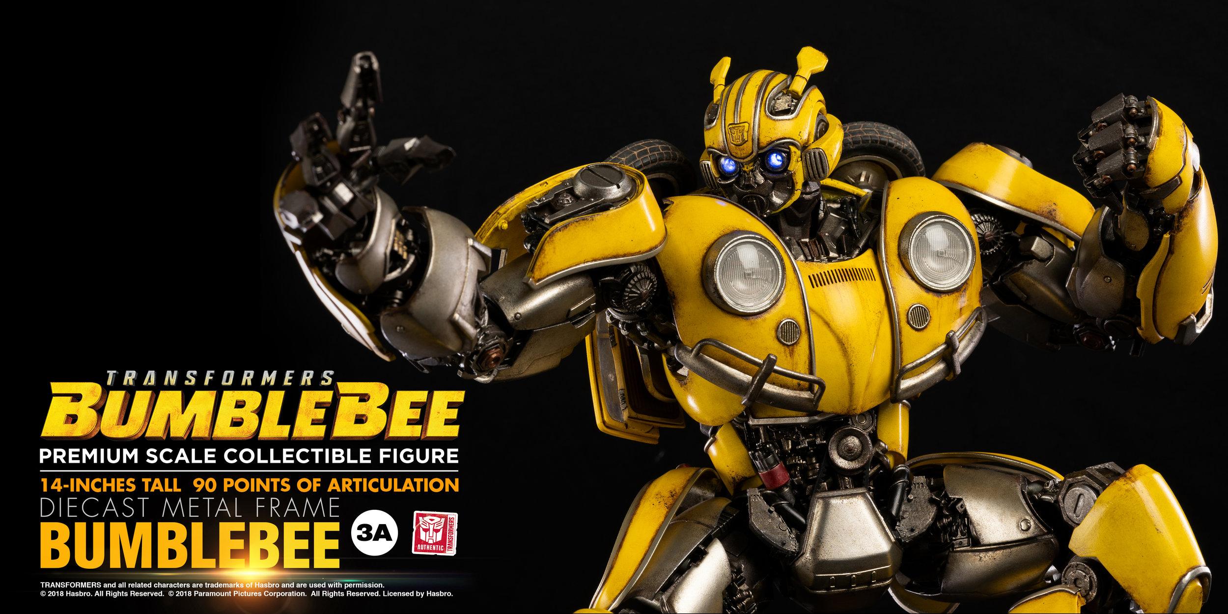 Bumblebee_ENG_PM_WIDE_004.jpg