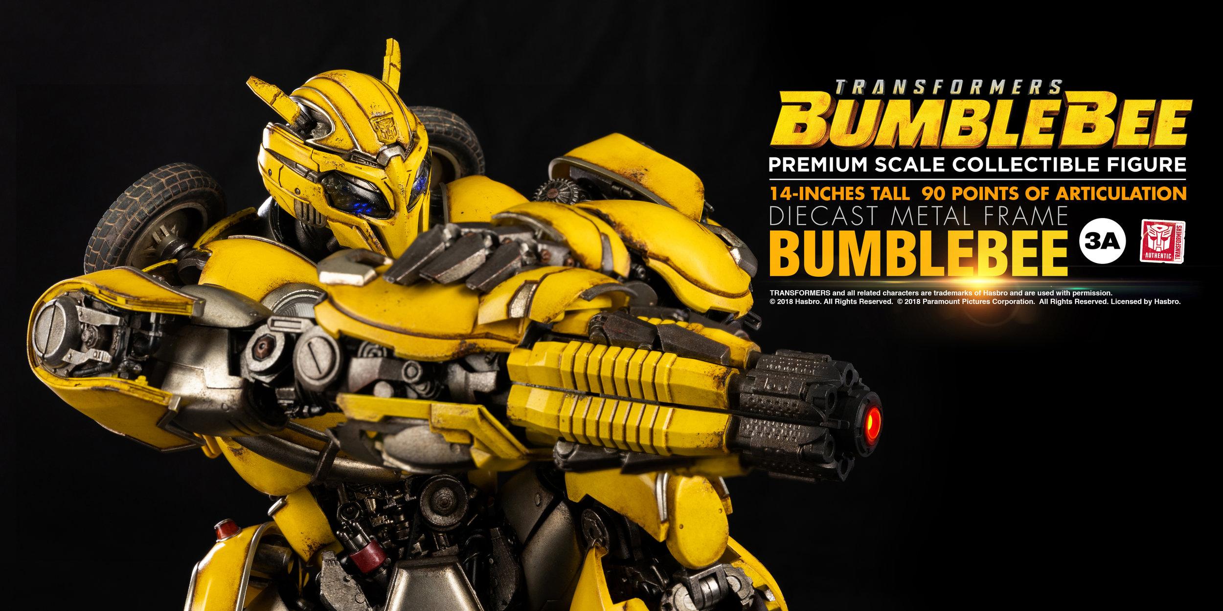 Bumblebee_ENG_PM_WIDE_007.jpg