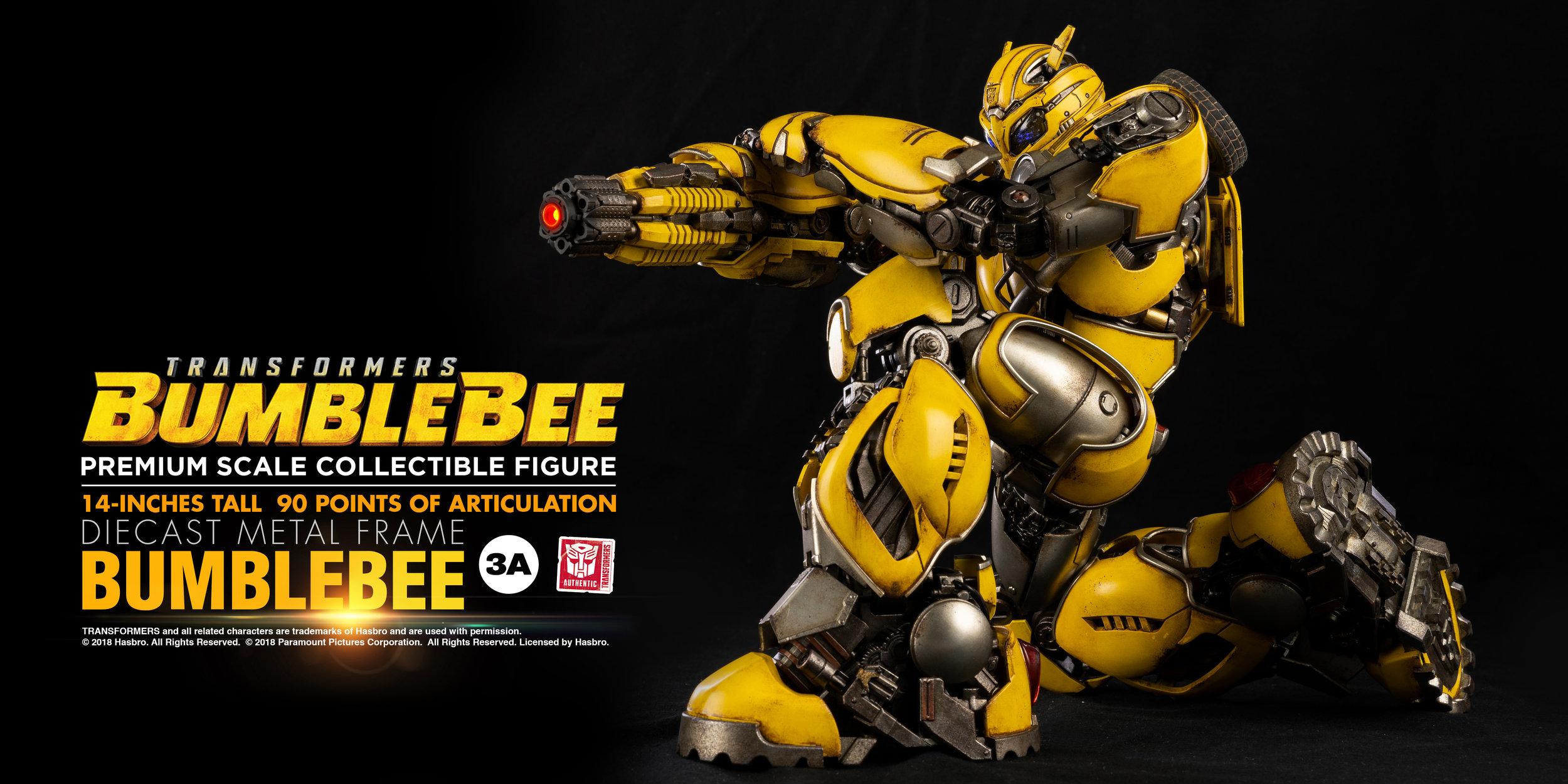 Bumblebee_ENG_PM_WIDE_008.jpg