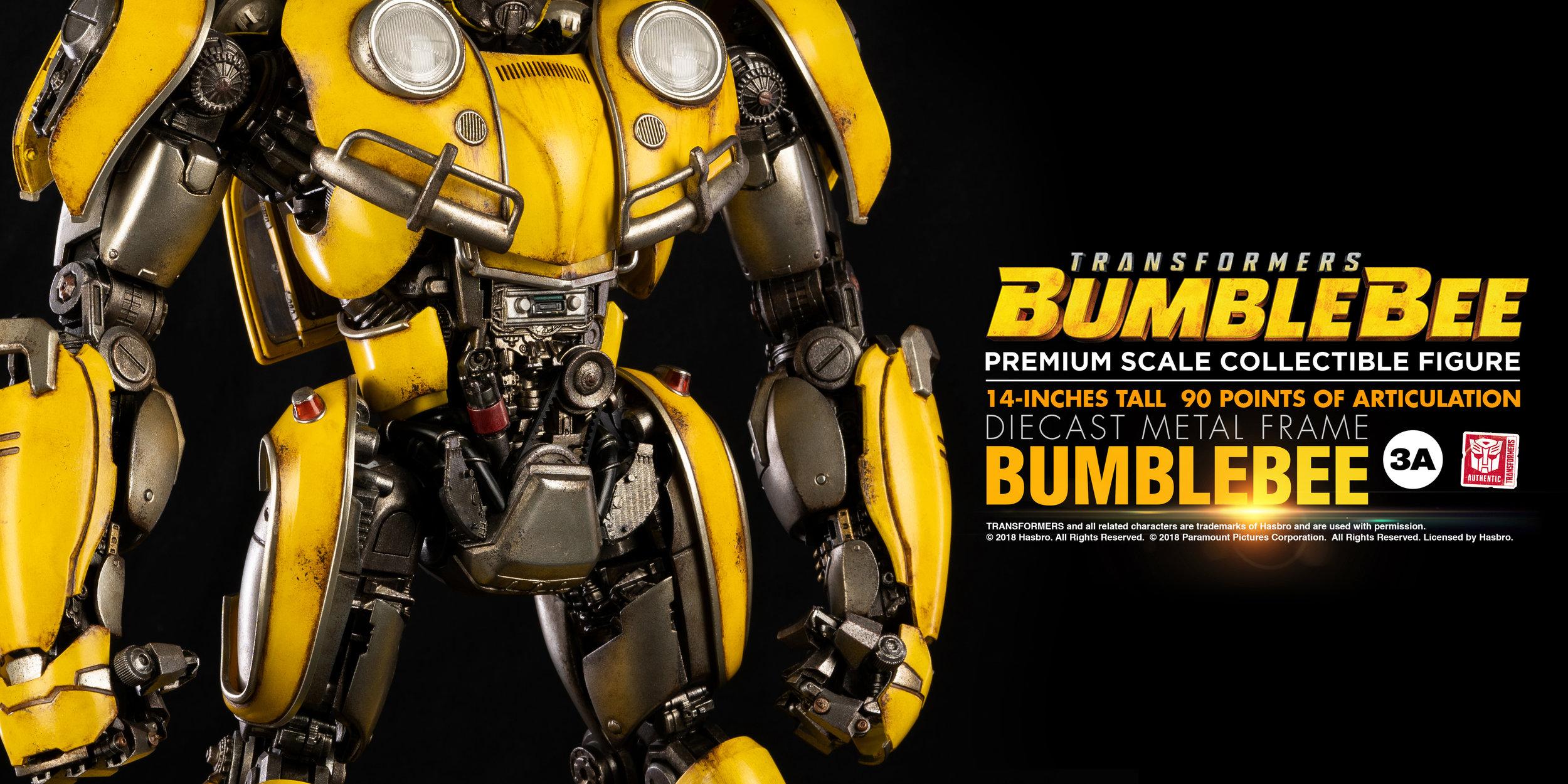 Bumblebee_ENG_PM_WIDE_009.jpg