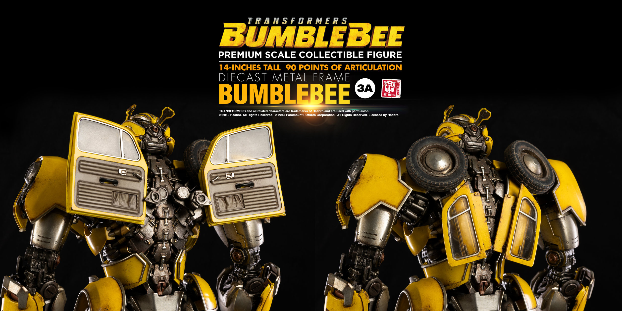 Bumblebee_ENG_PM_Back-Door.jpg