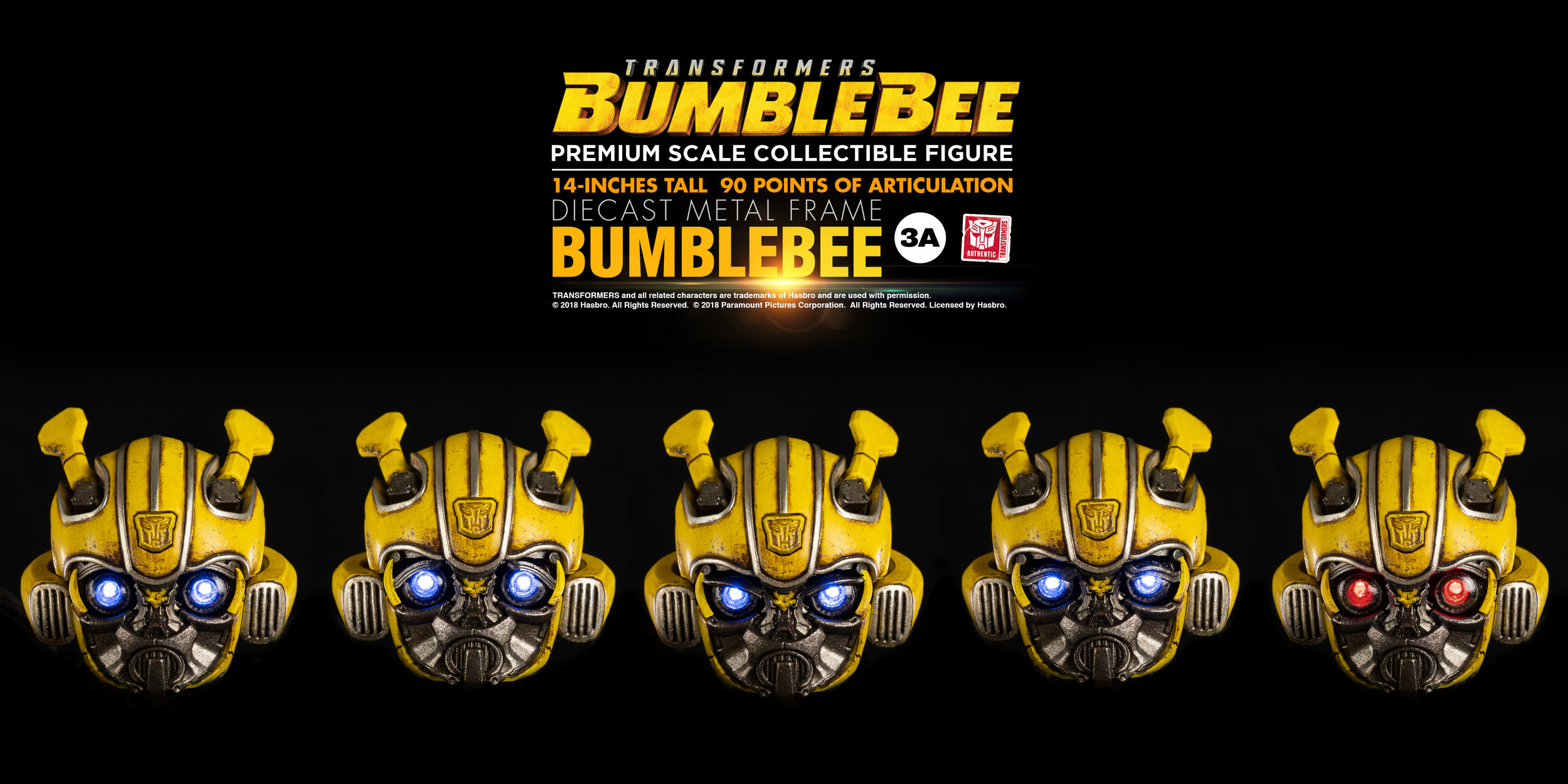 Bumblebee_ENG_PM_eyes-shape.jpg
