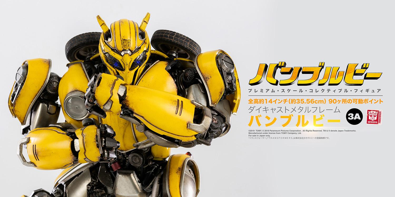 w_Bumblebee_JAP_PM_00027.jpg