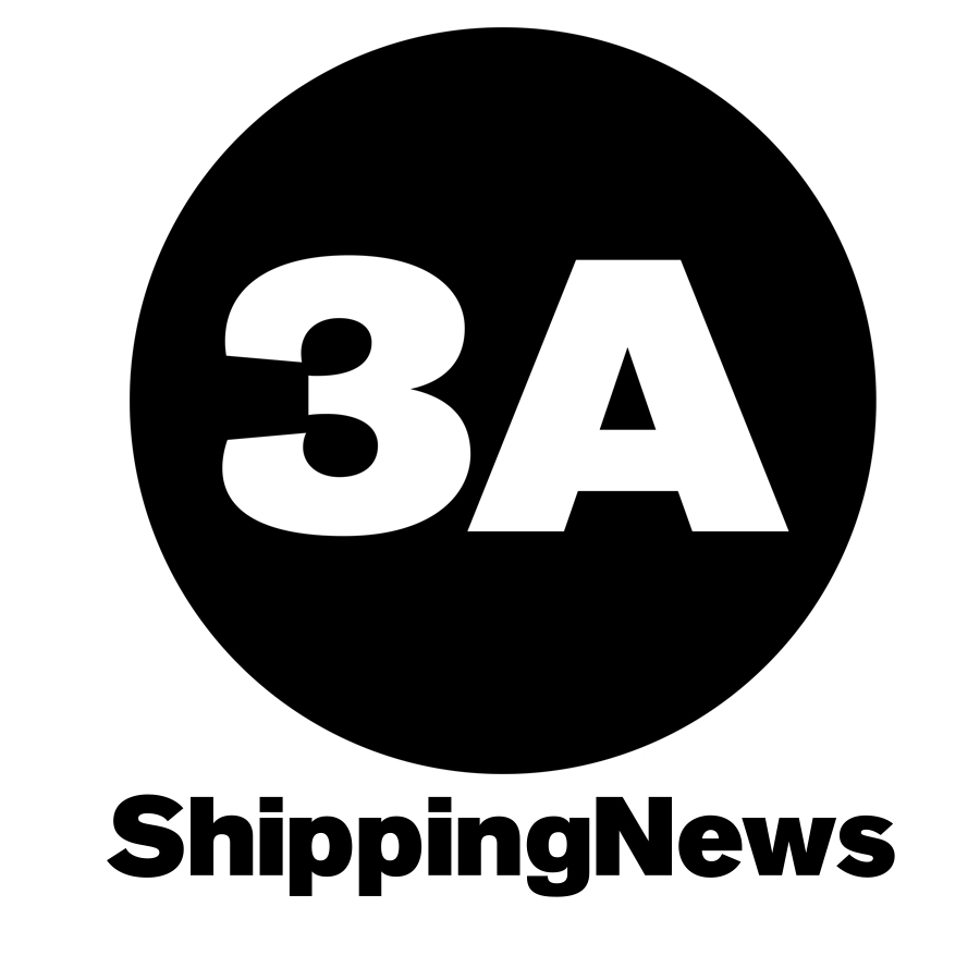SHIPPING NEWS — World Of 3A