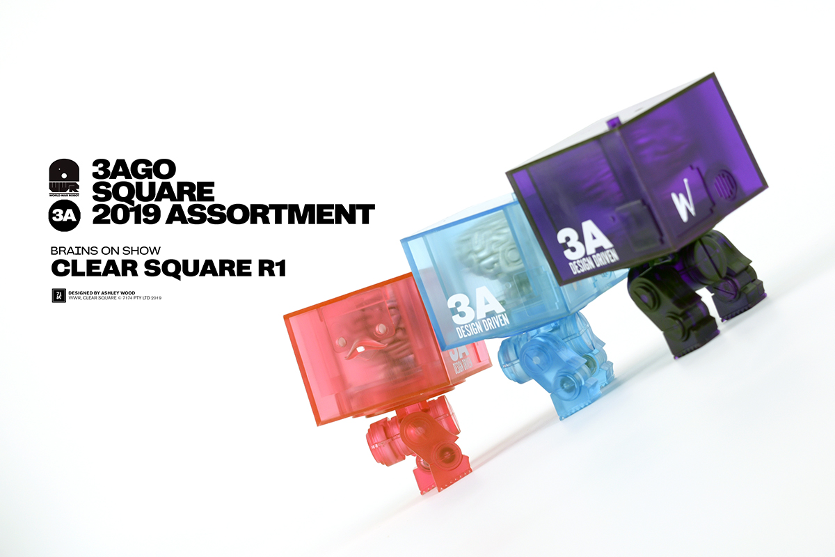 clearsquare7.jpg