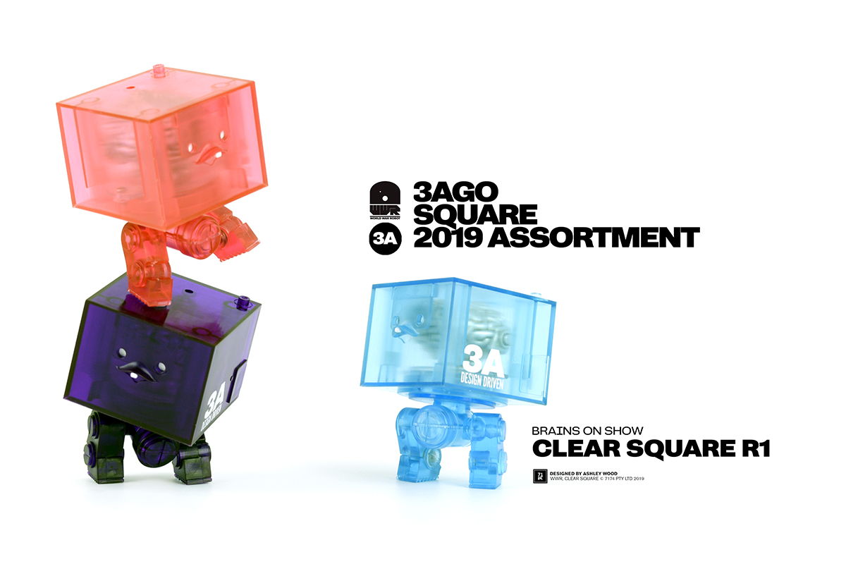 clearsquare2.jpg