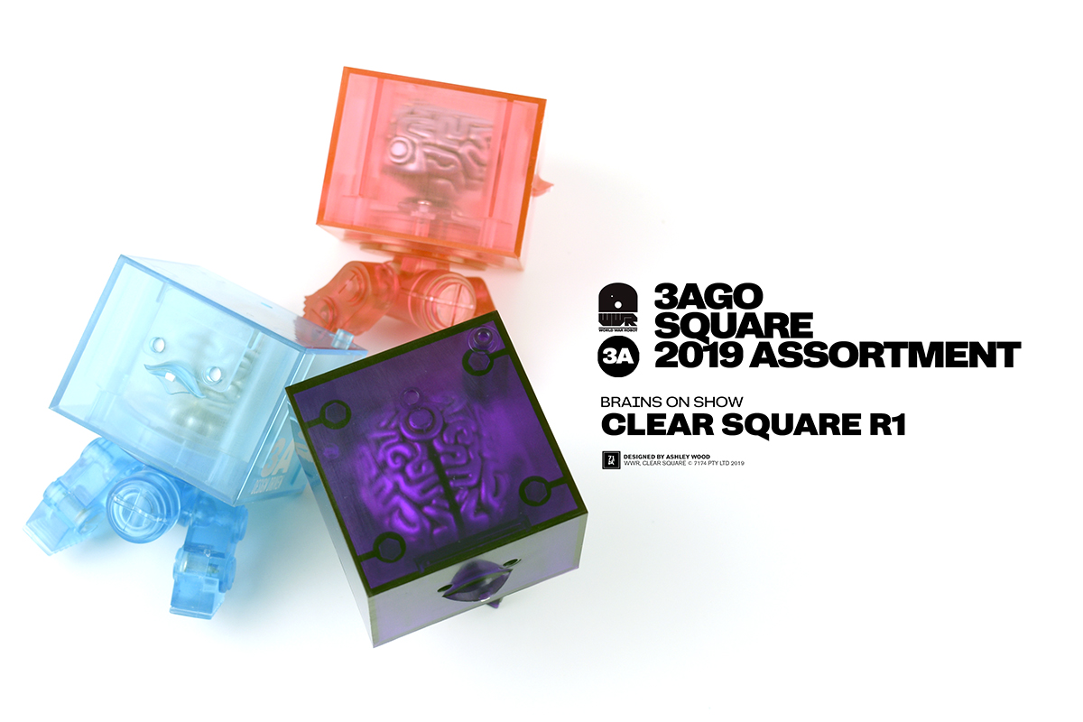 clearsquare6.jpg