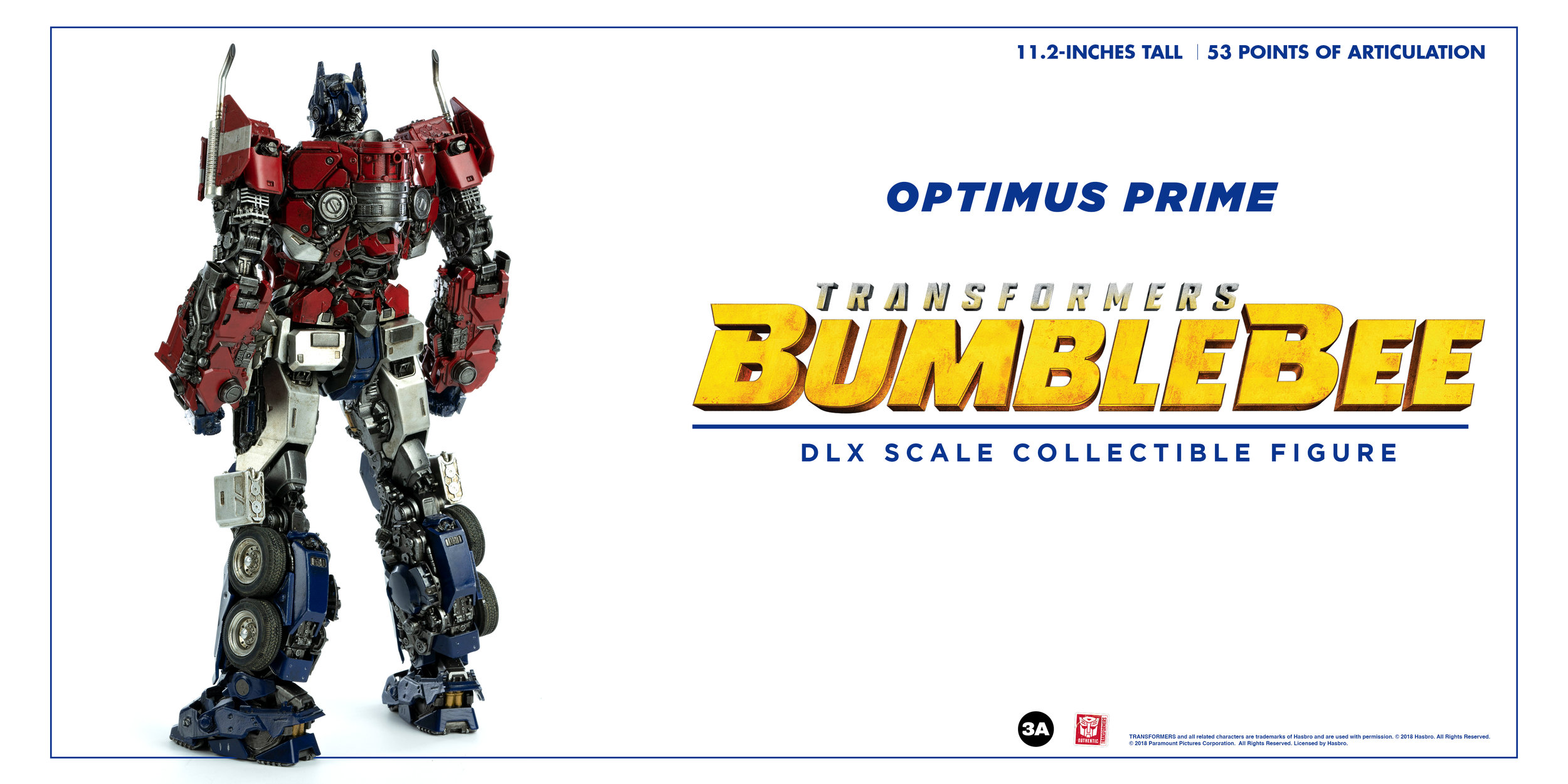Transformers Bumblebee DLX and Premium Scale Collectible Figures  - Page 2 OP_DLX_ENG_5904_wide