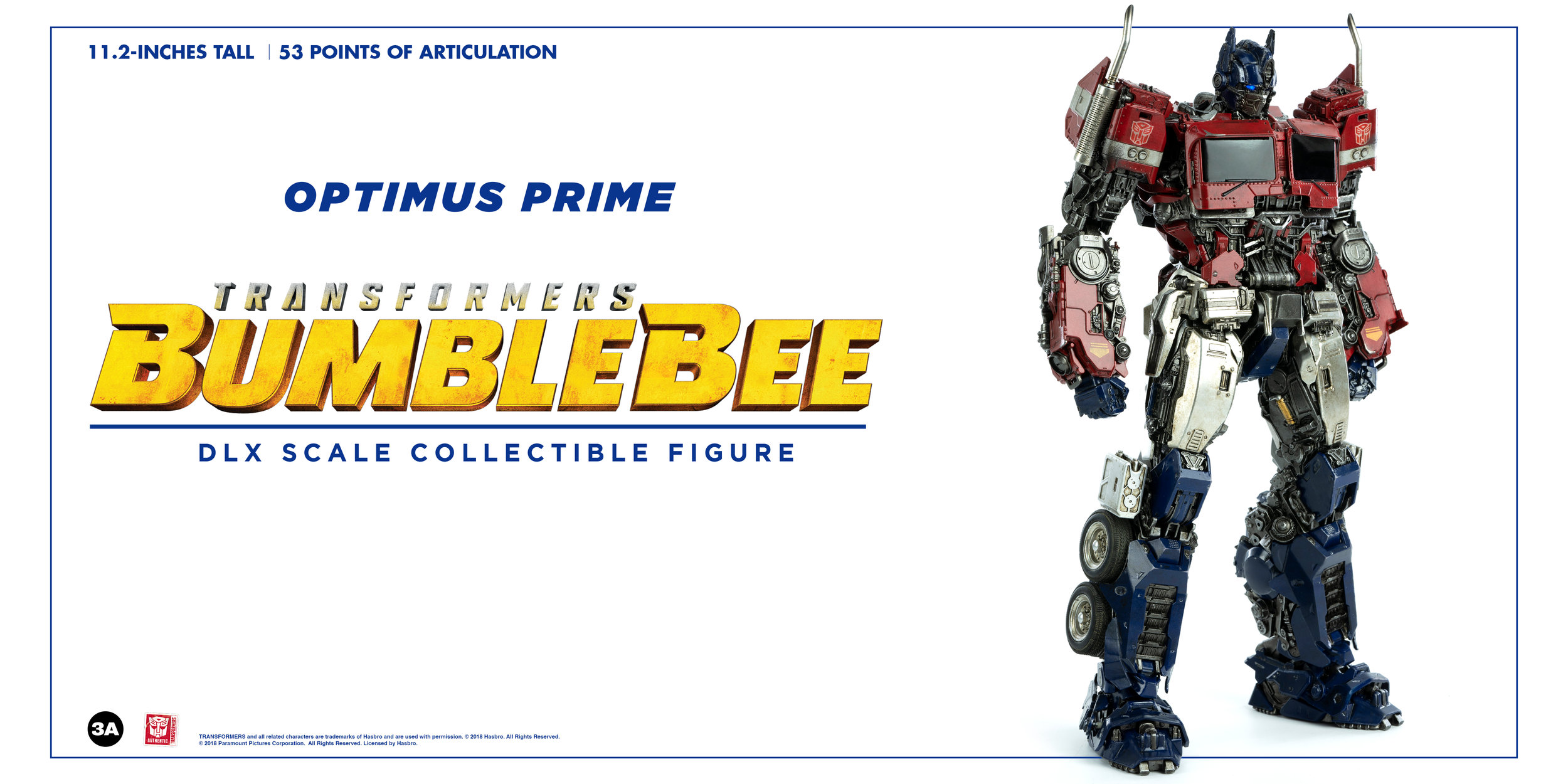 Transformers Bumblebee DLX and Premium Scale Collectible Figures  - Page 2 OP_DLX_ENG_5908_wide