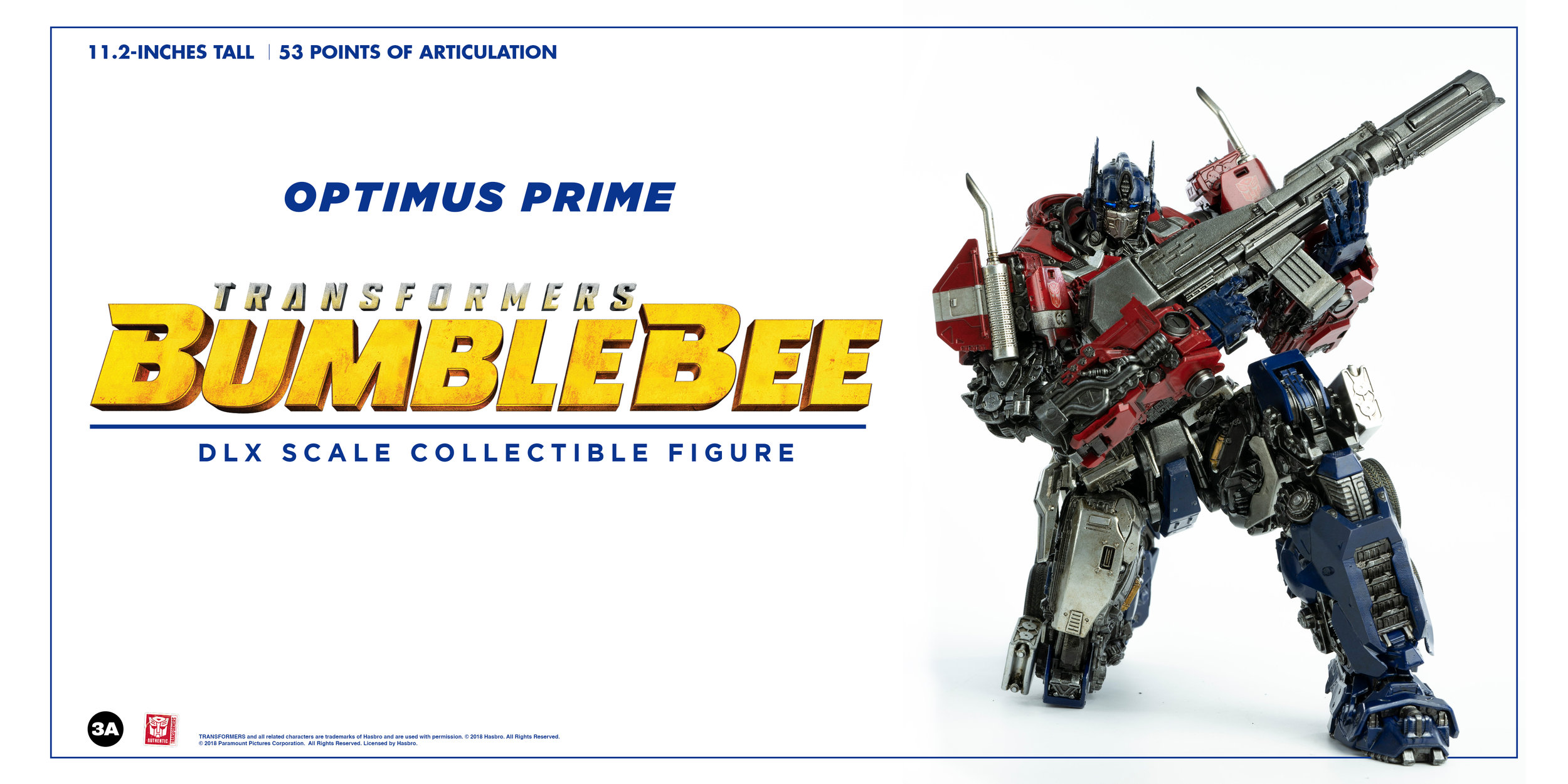 Transformers Bumblebee DLX and Premium Scale Collectible Figures  - Page 2 OP_DLX_ENG_5964_wide