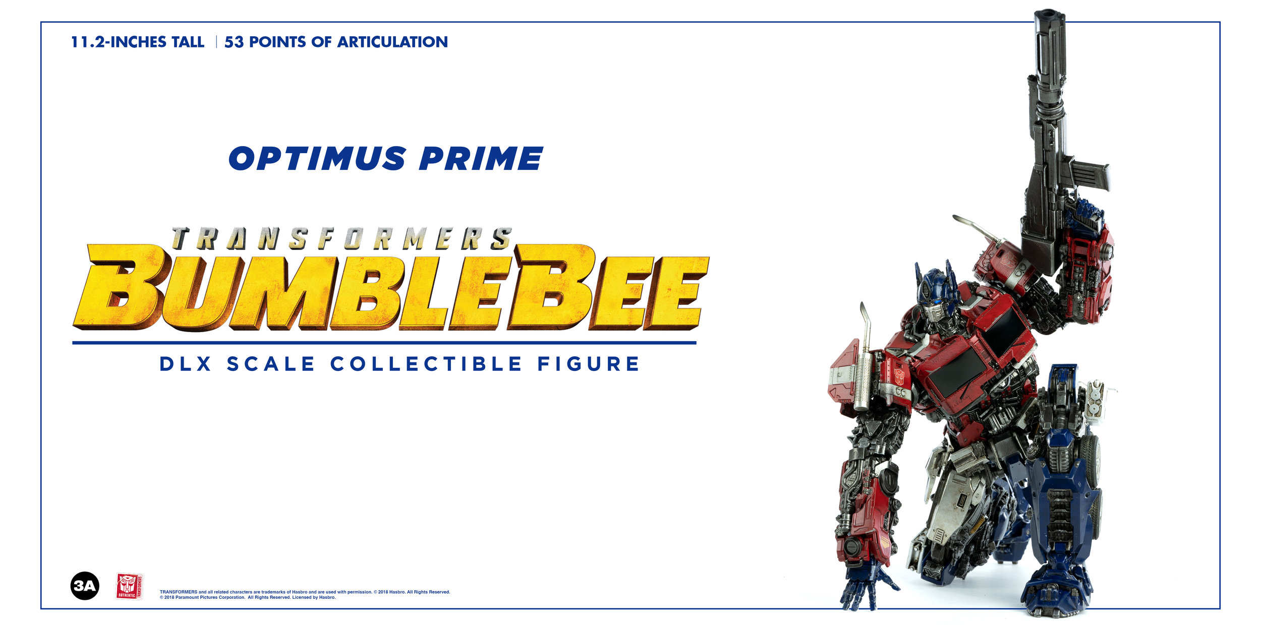 Transformers Bumblebee DLX and Premium Scale Collectible Figures  - Page 2 OP_DLX_ENG_5986_wide