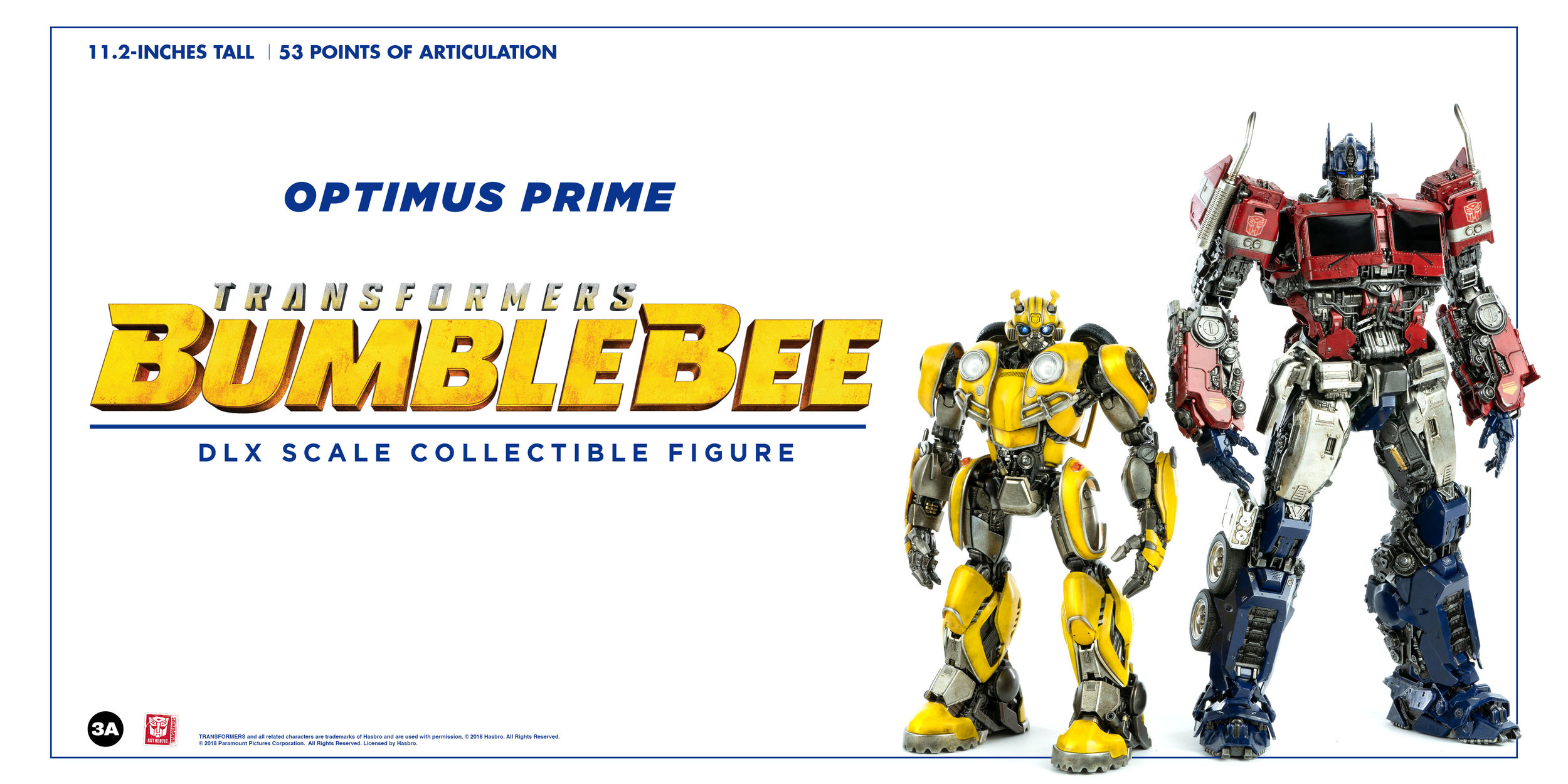 Transformers Bumblebee DLX and Premium Scale Collectible Figures  - Page 2 OP_DLX_ENG_6047_wide