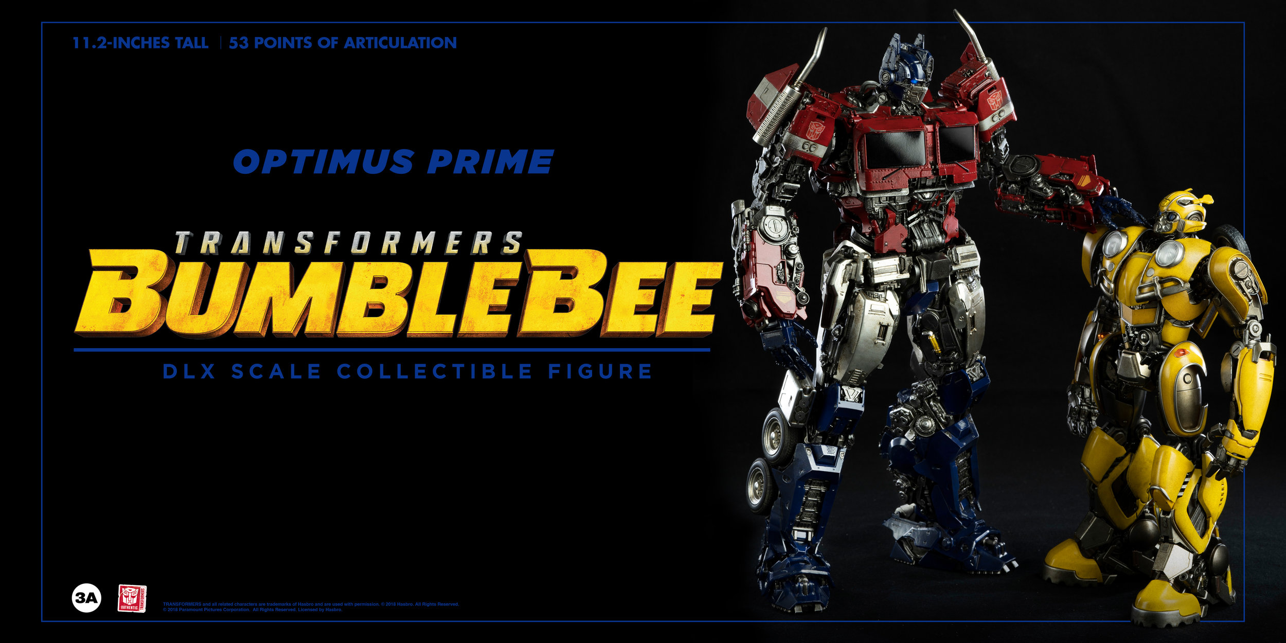 Transformers Bumblebee DLX and Premium Scale Collectible Figures  - Page 2 OP_DLX_ENG_w_6213