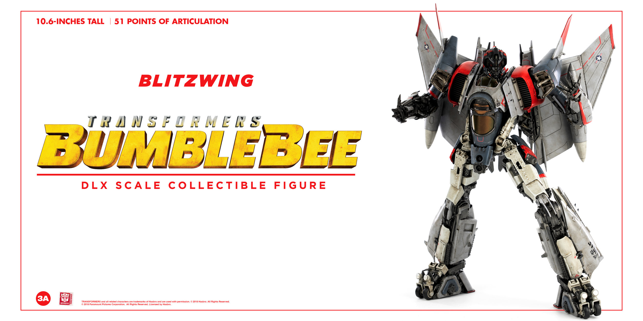 Blitzwing_DLX_white_wide_01.jpg