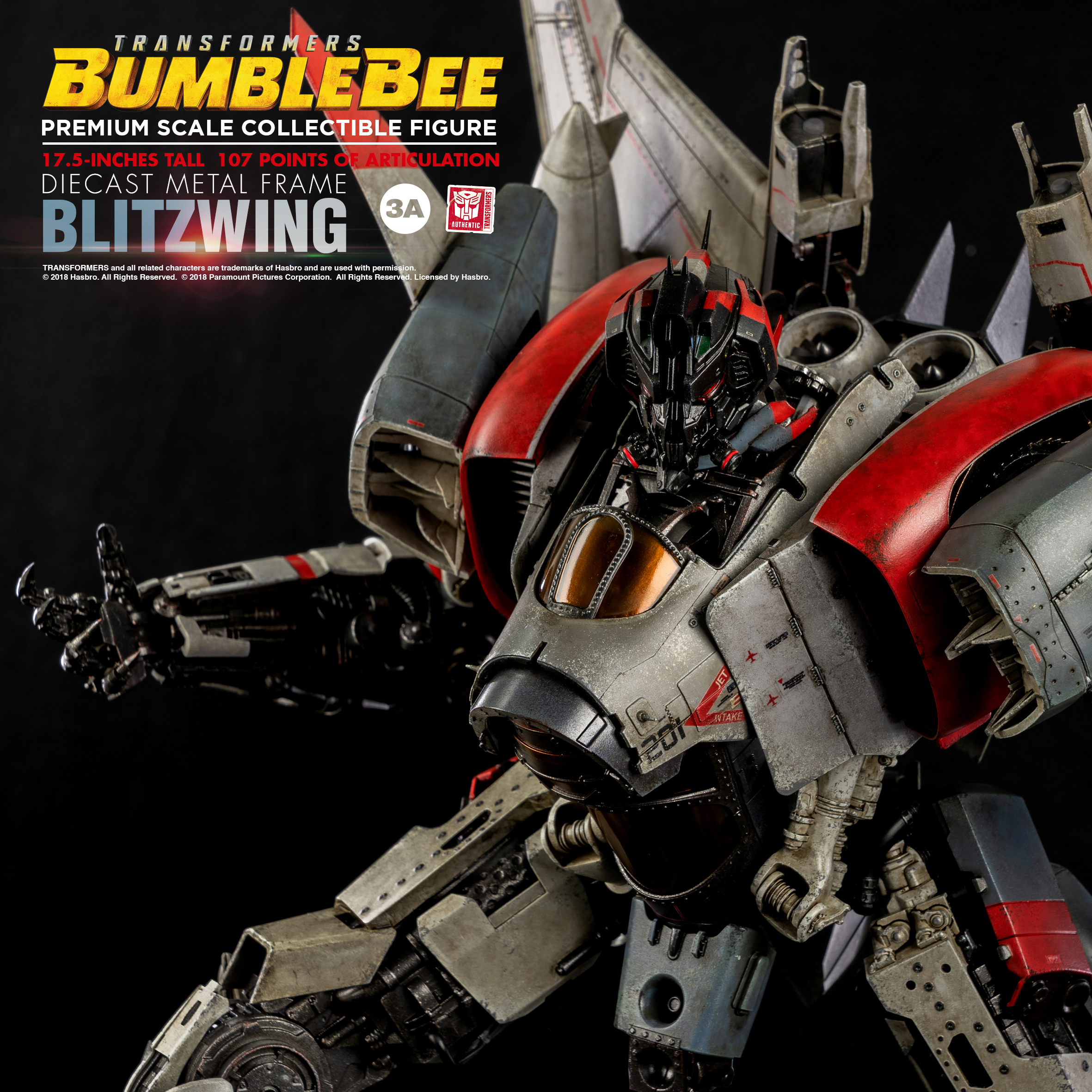 Blitzwing_PM_1075(Teaser).jpg