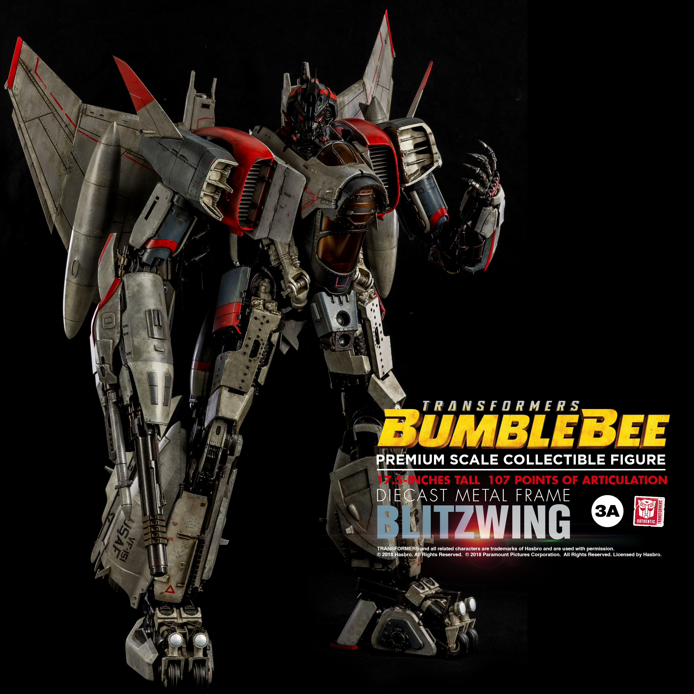 Blitzwing_PM_1034.jpg