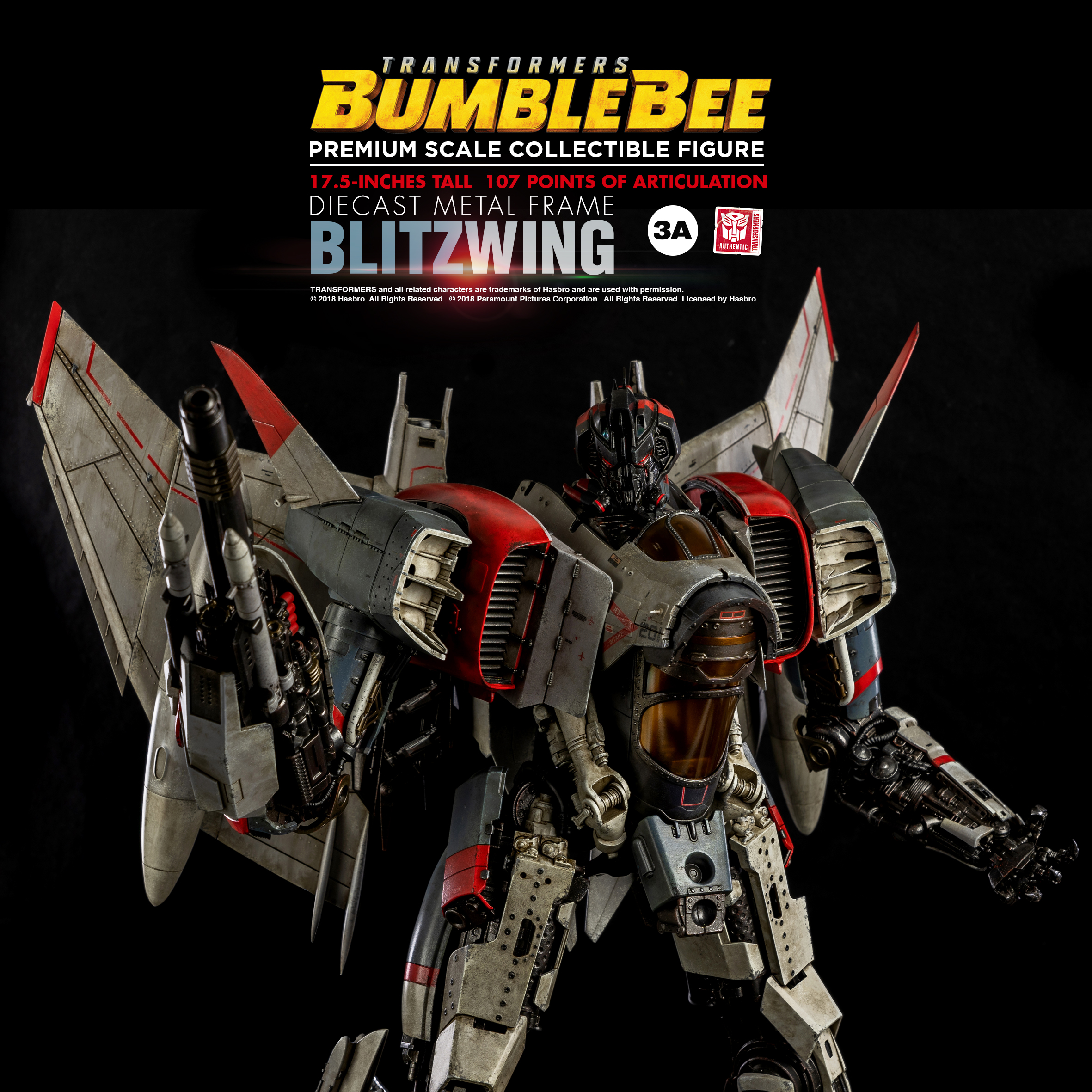 Blitzwing_PM_1042.jpg