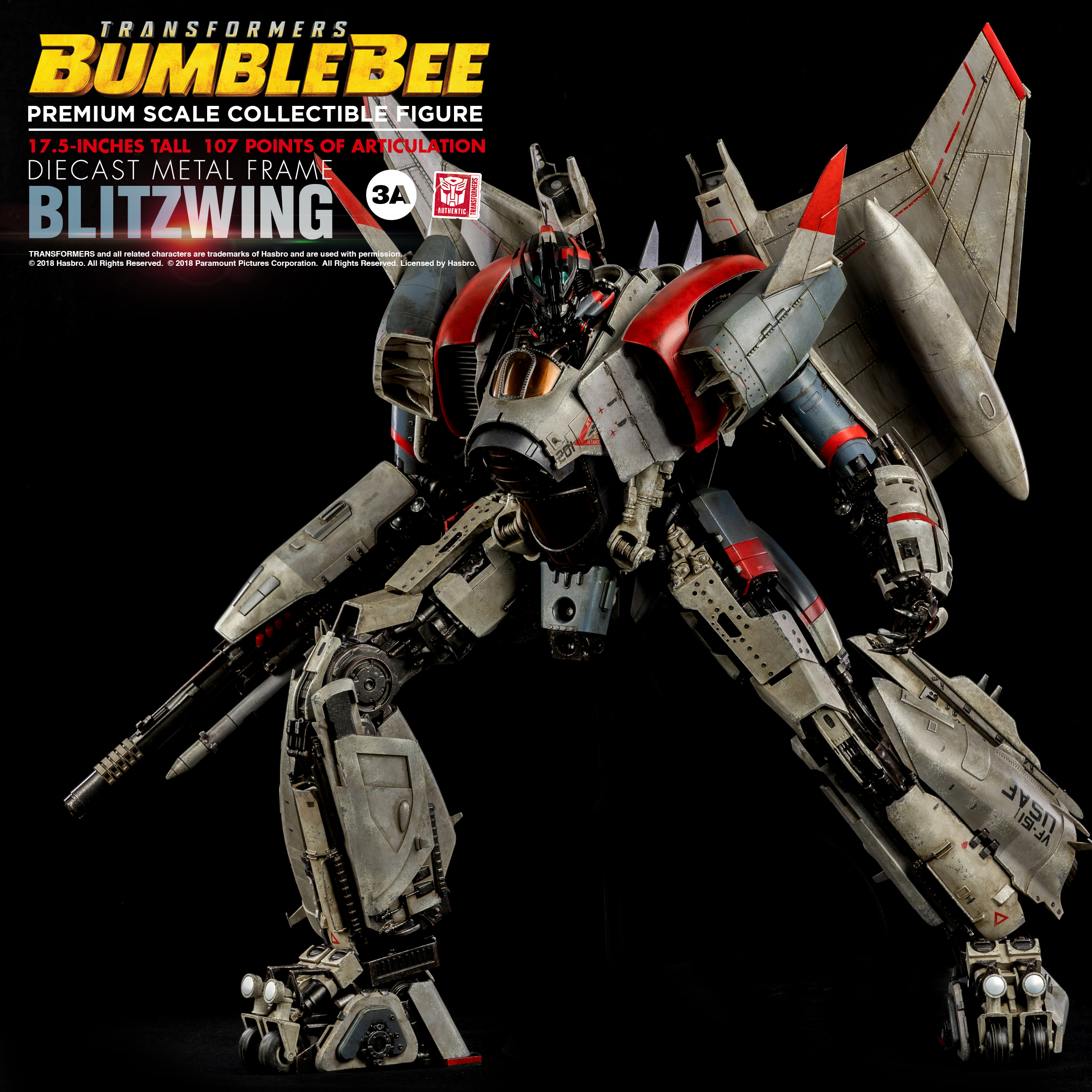 Blitzwing_PM_1043.jpg