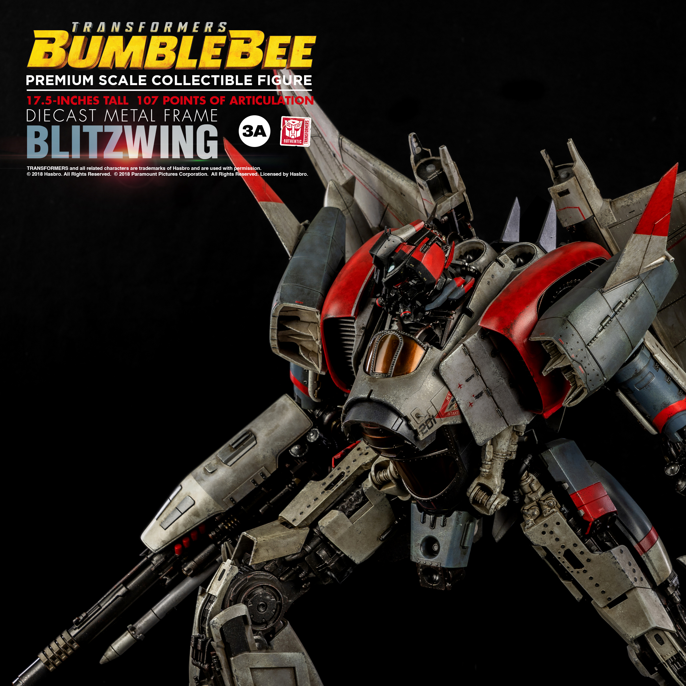 Blitzwing_PM_1047.jpg