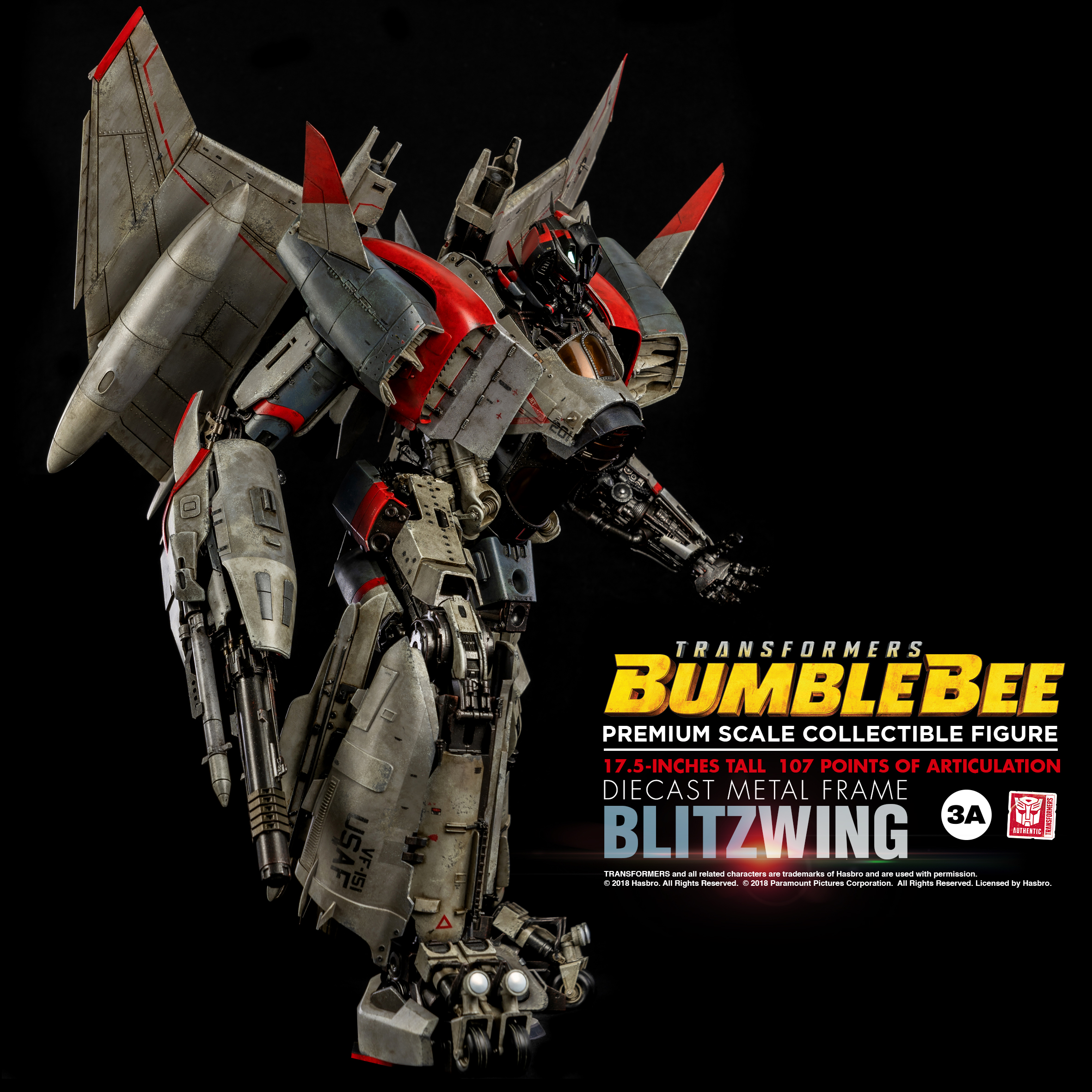 Blitzwing_PM_1050.jpg