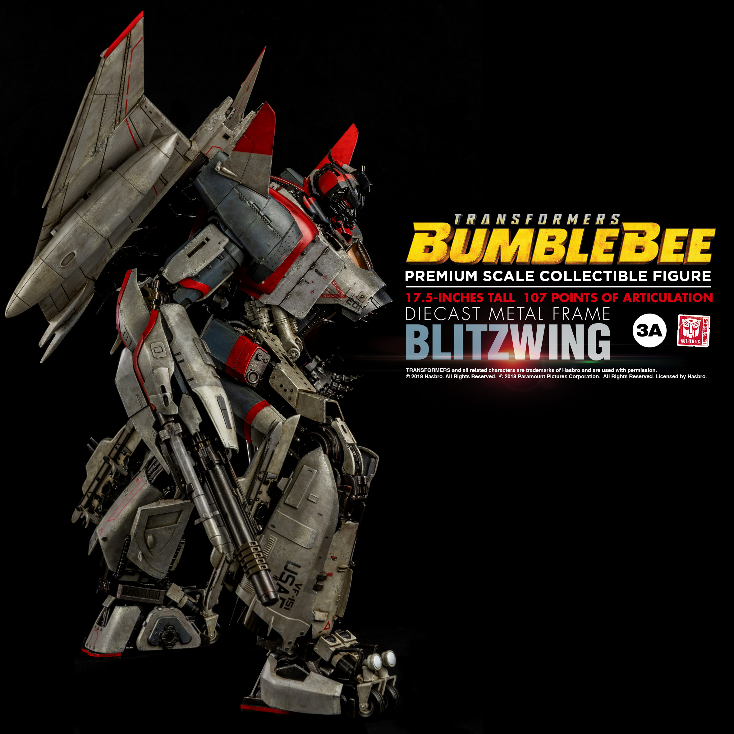 Blitzwing_PM_1049.jpg